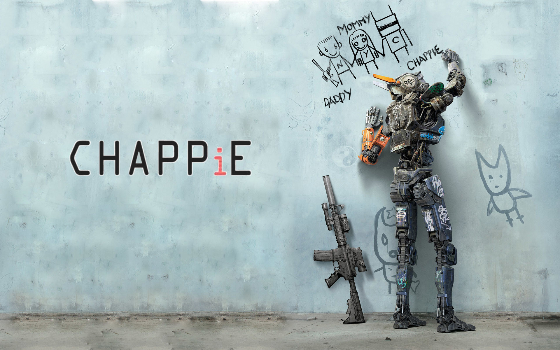 1920x1200 ... chappie-movie-poster-2015-wallpaper-robot-die-antwoord.jpg ...