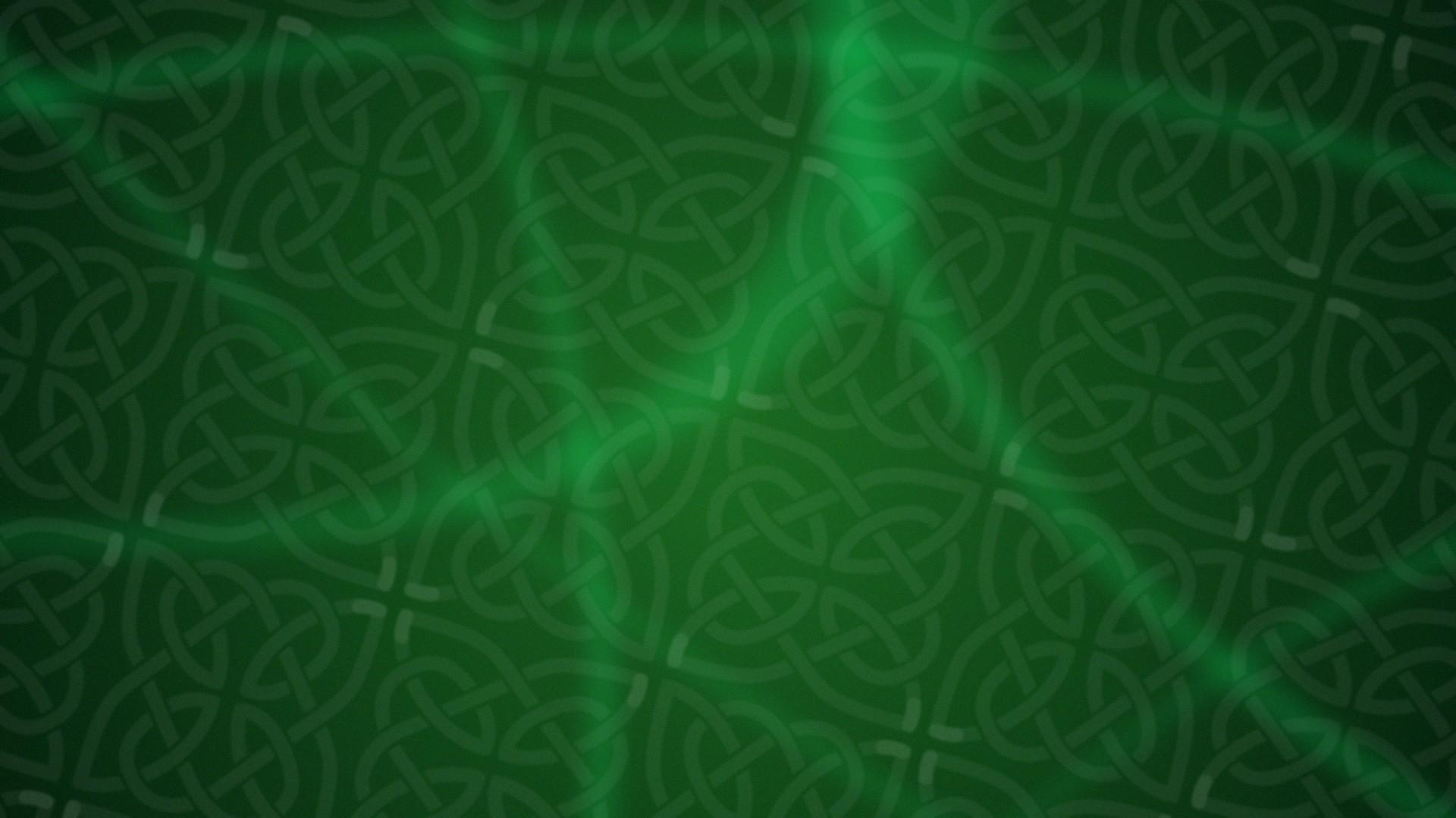Celtic Knot Backgrounds (33+ images)