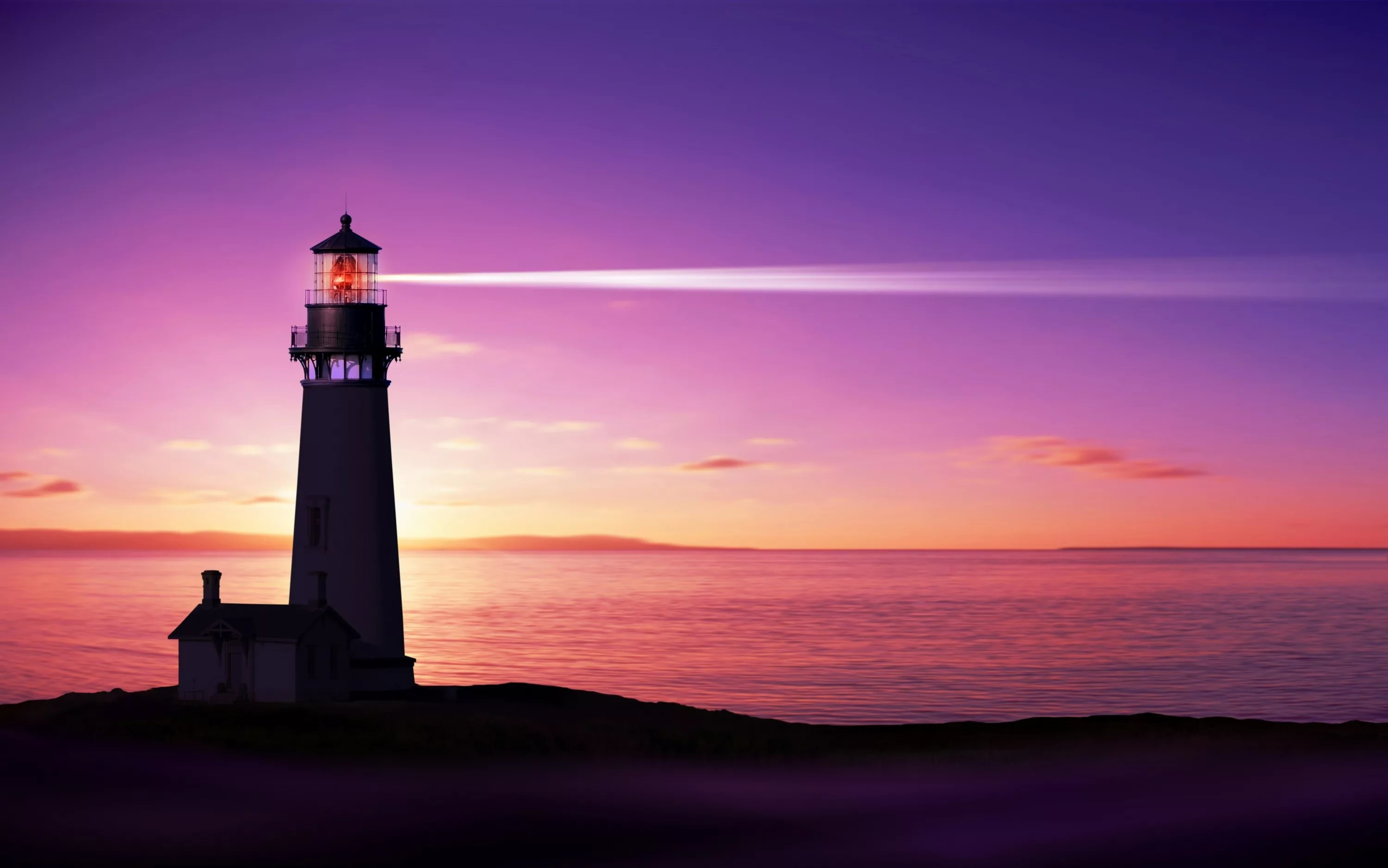 Lighthouse Wallpaper (78+ Images