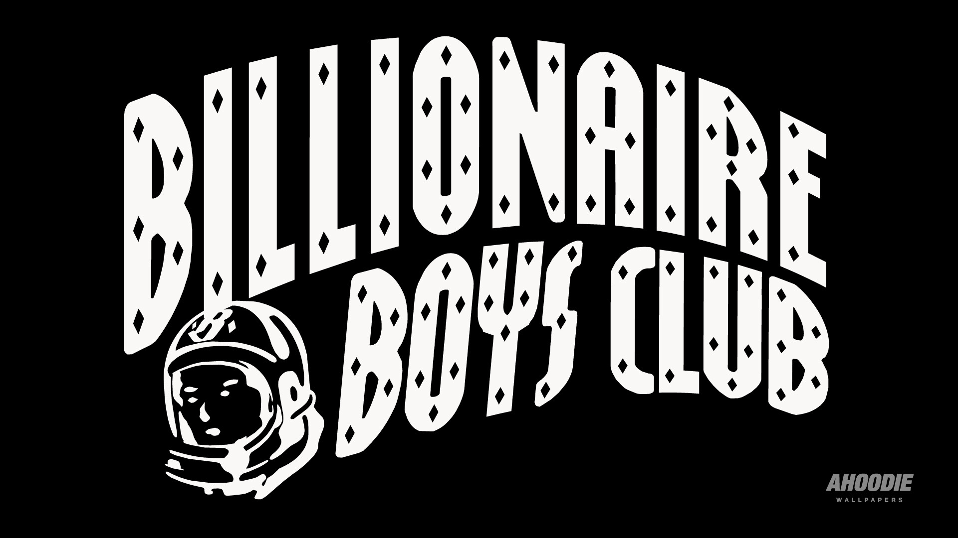1920x1080 Billionaire Boys Club Logo Billionaire Boys Club Wallpaper