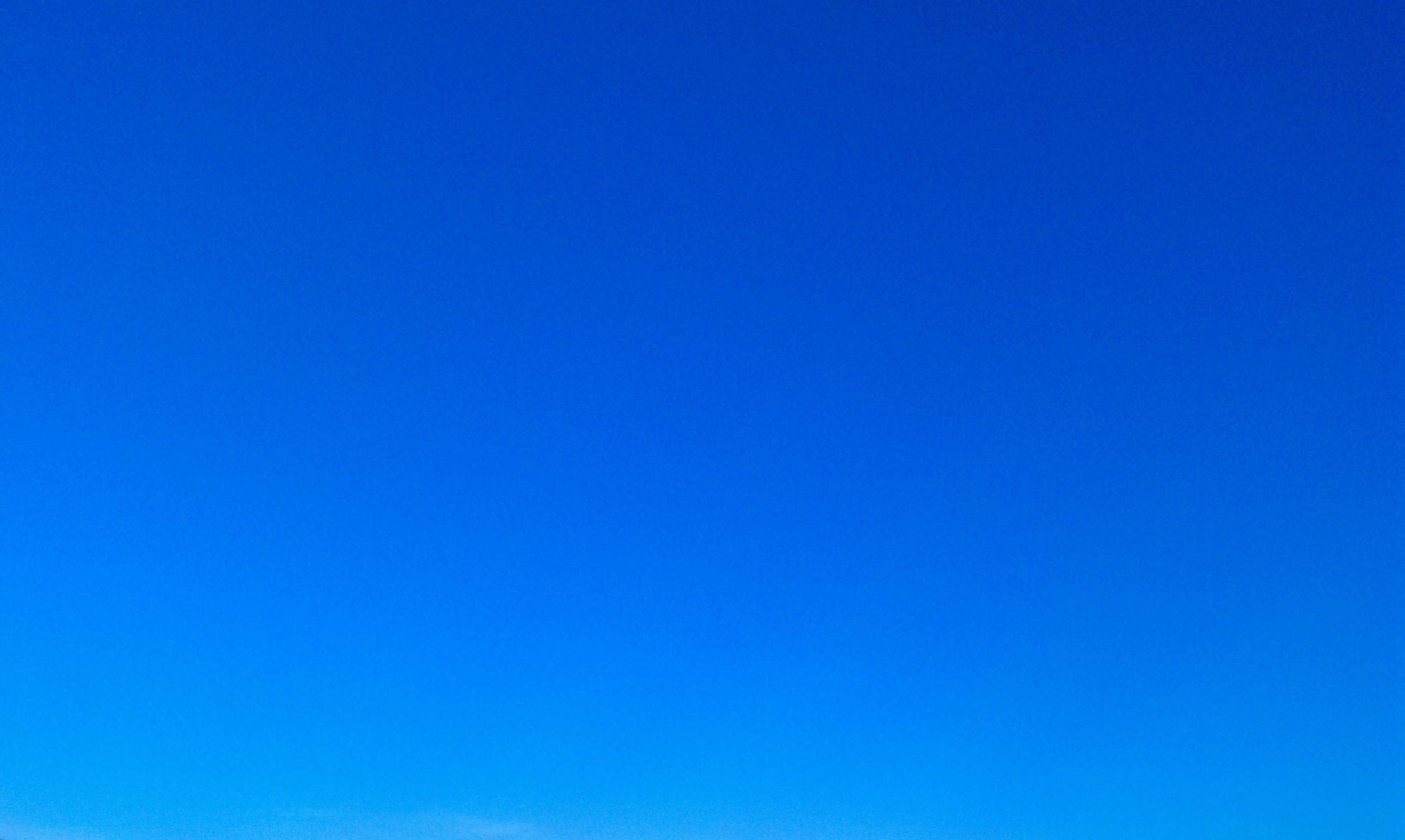 3264x1952  Blue Sky wallpapers hd. 71 · Download · Res: 2560x1600 ...