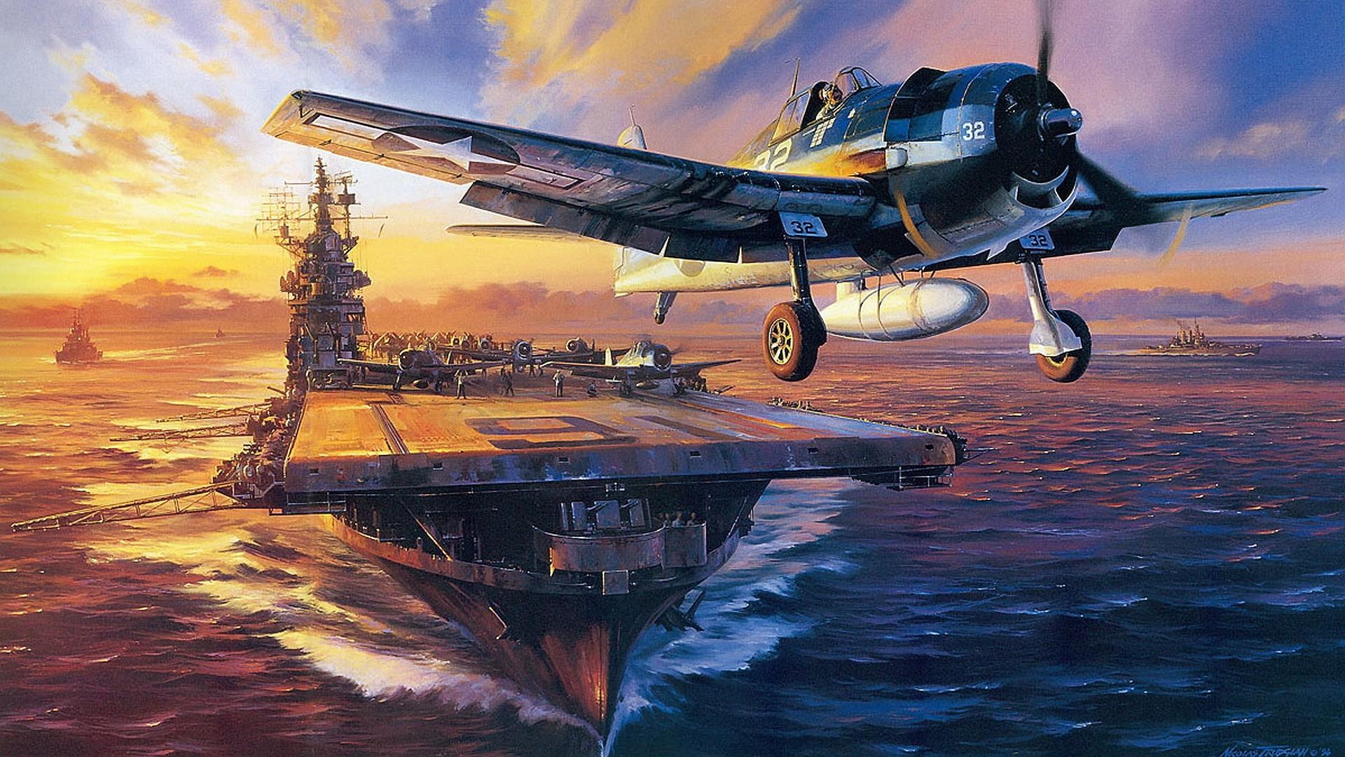 war plane wallpaper (79+ images)