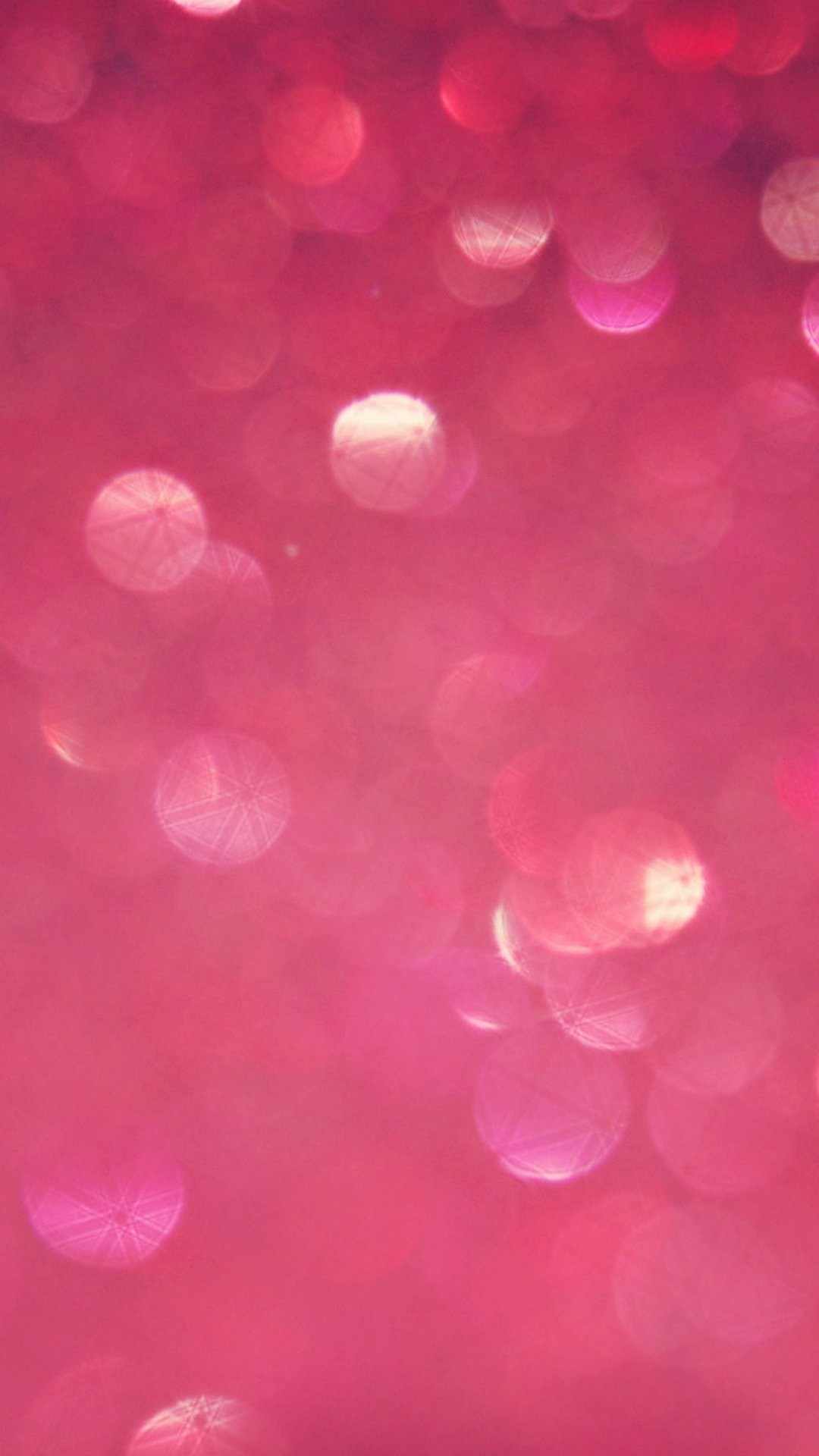 Pink Diamonds Wallpaper 69 Images