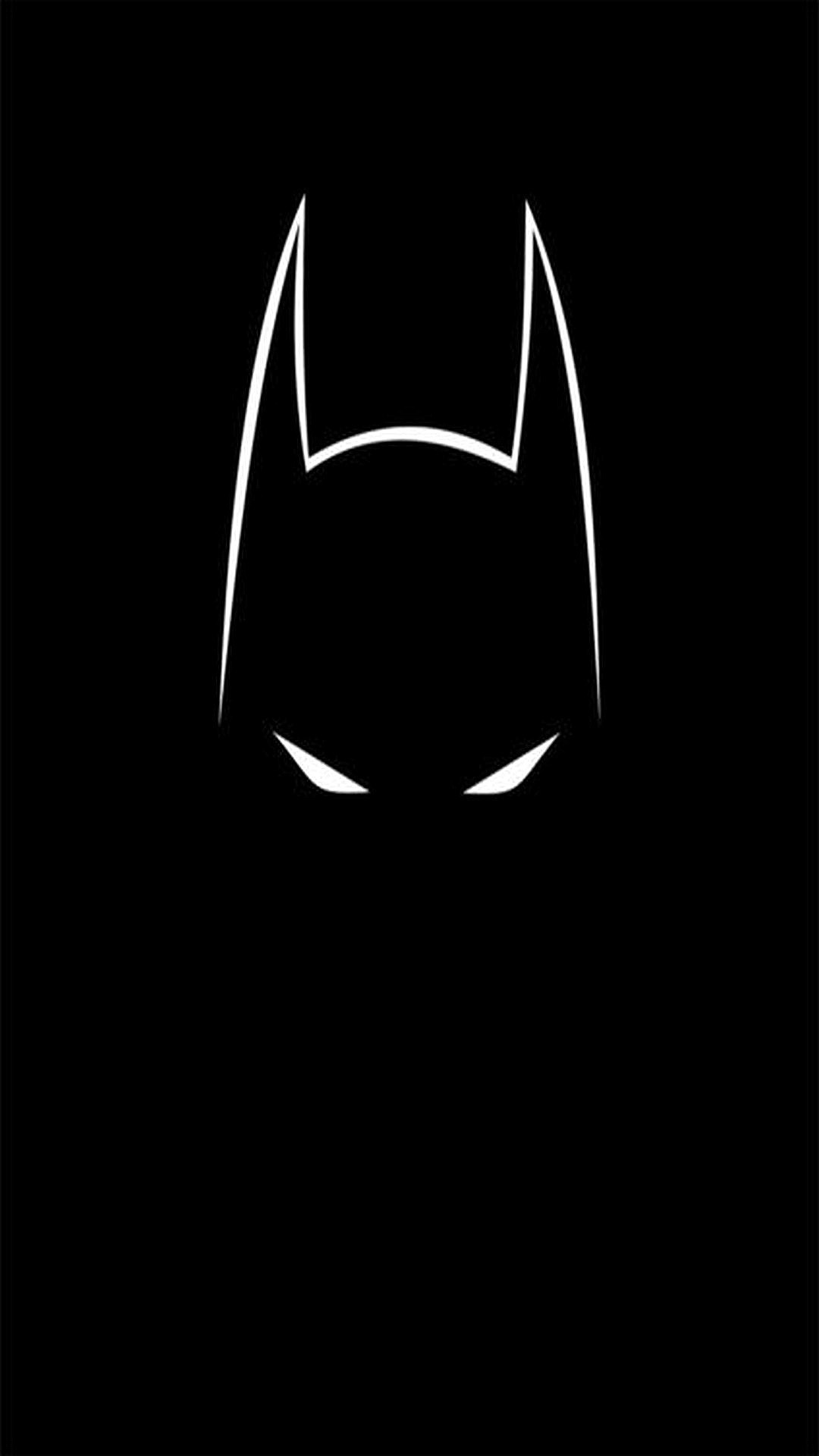 1080x1920 Best 25+ Hd batman wallpaper ideas on Pinterest | Batman artwork, Dark  knight wallpaper and Batman