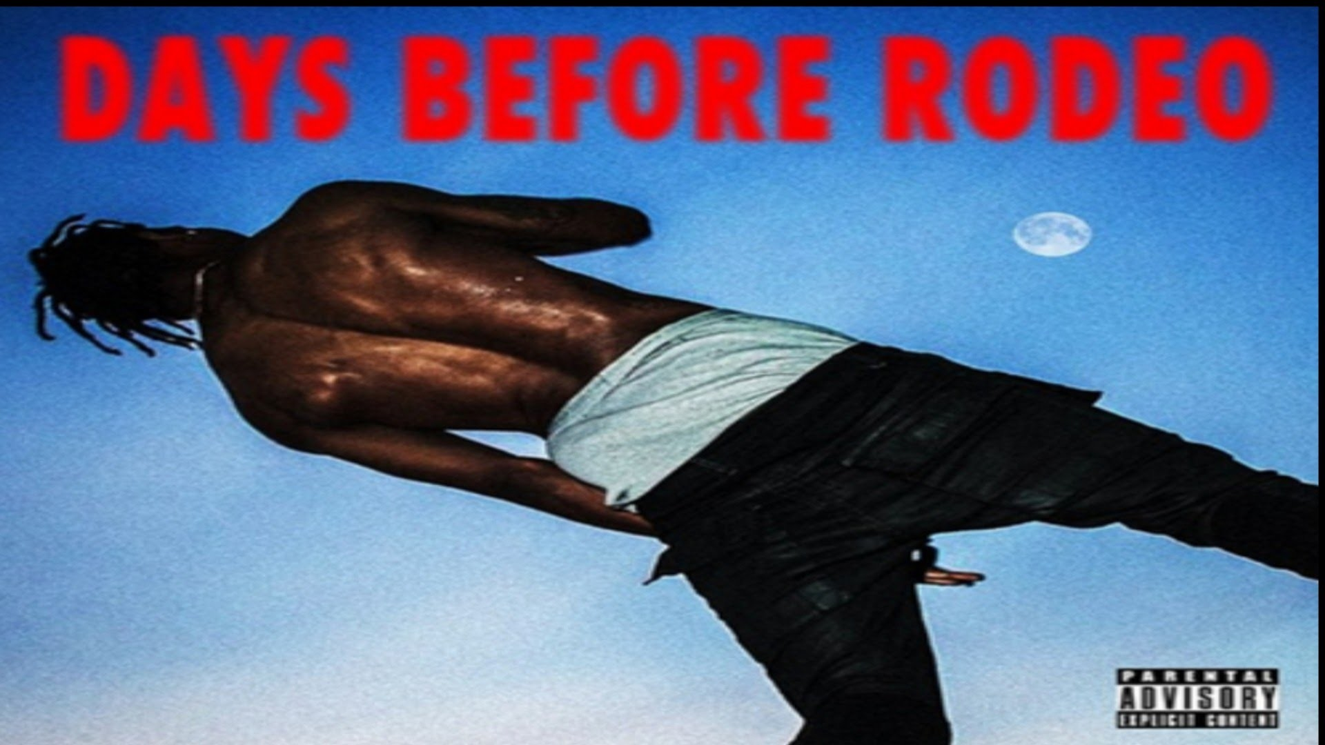 Travis Scott Rodeo Wallpaper 65 Images