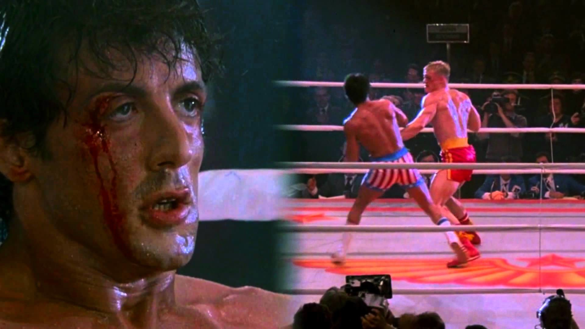 Rocky 4 Wallpaper  60  Images