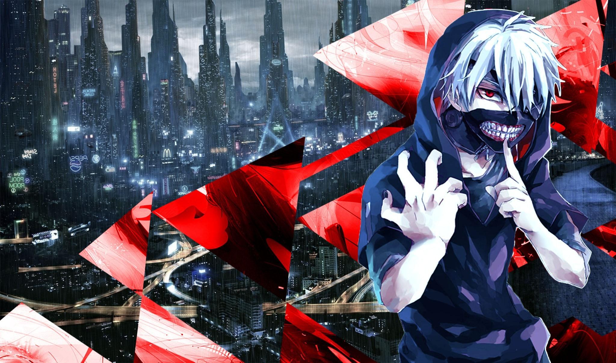 Tokyo ghoul re wallpaper 83 images - Tokyo anime wallpaper ...