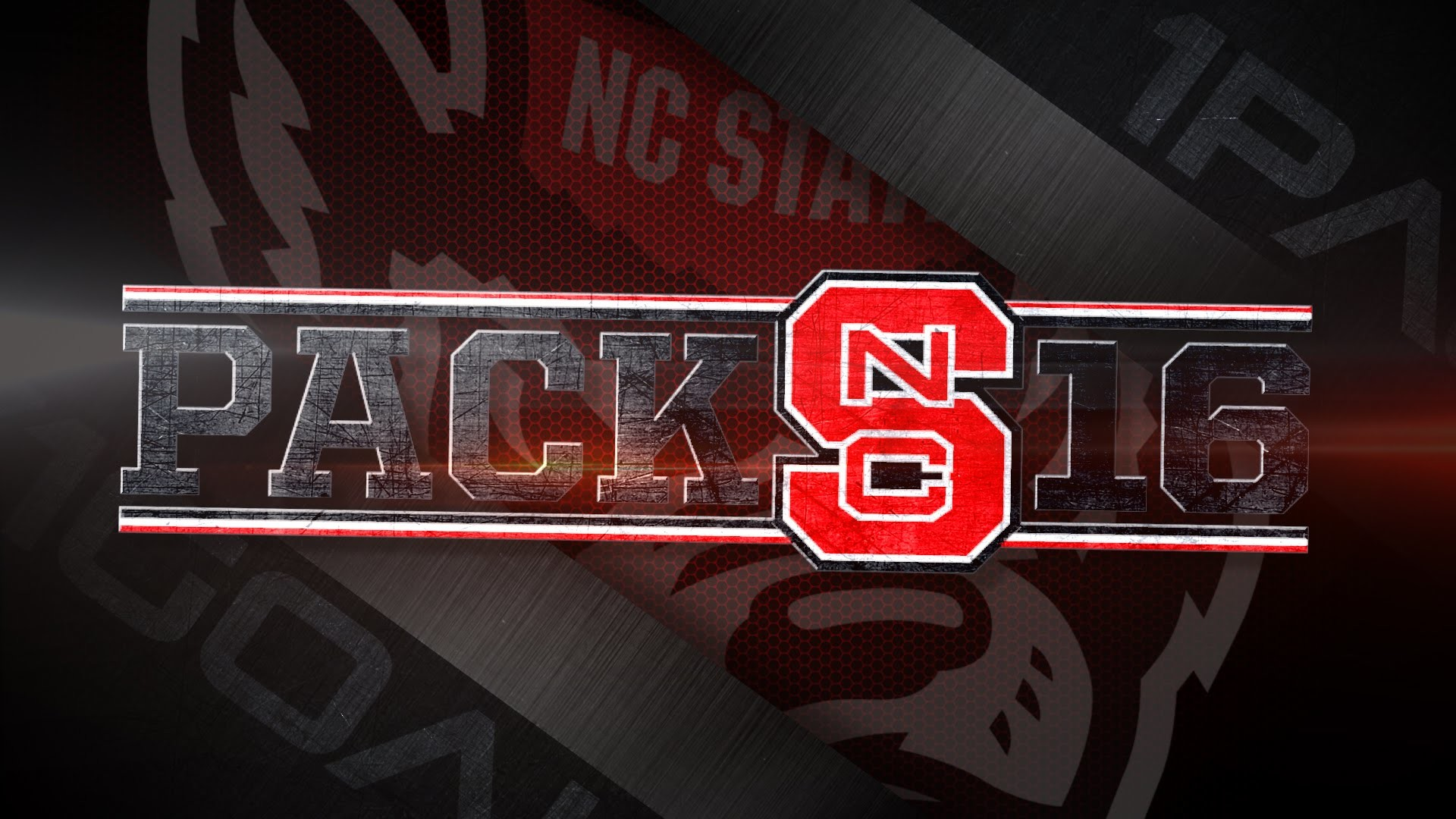 1920x1080 Nc State Wallpaper 46 Pictures