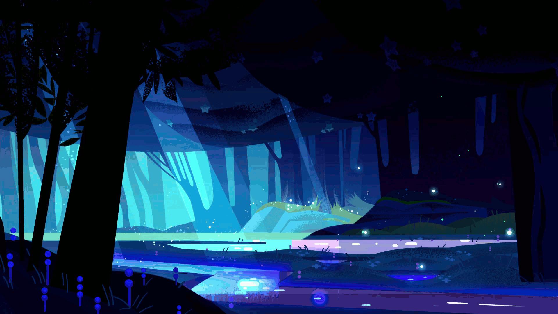 Steven Universe Desktop Wallpaper (74+ images)