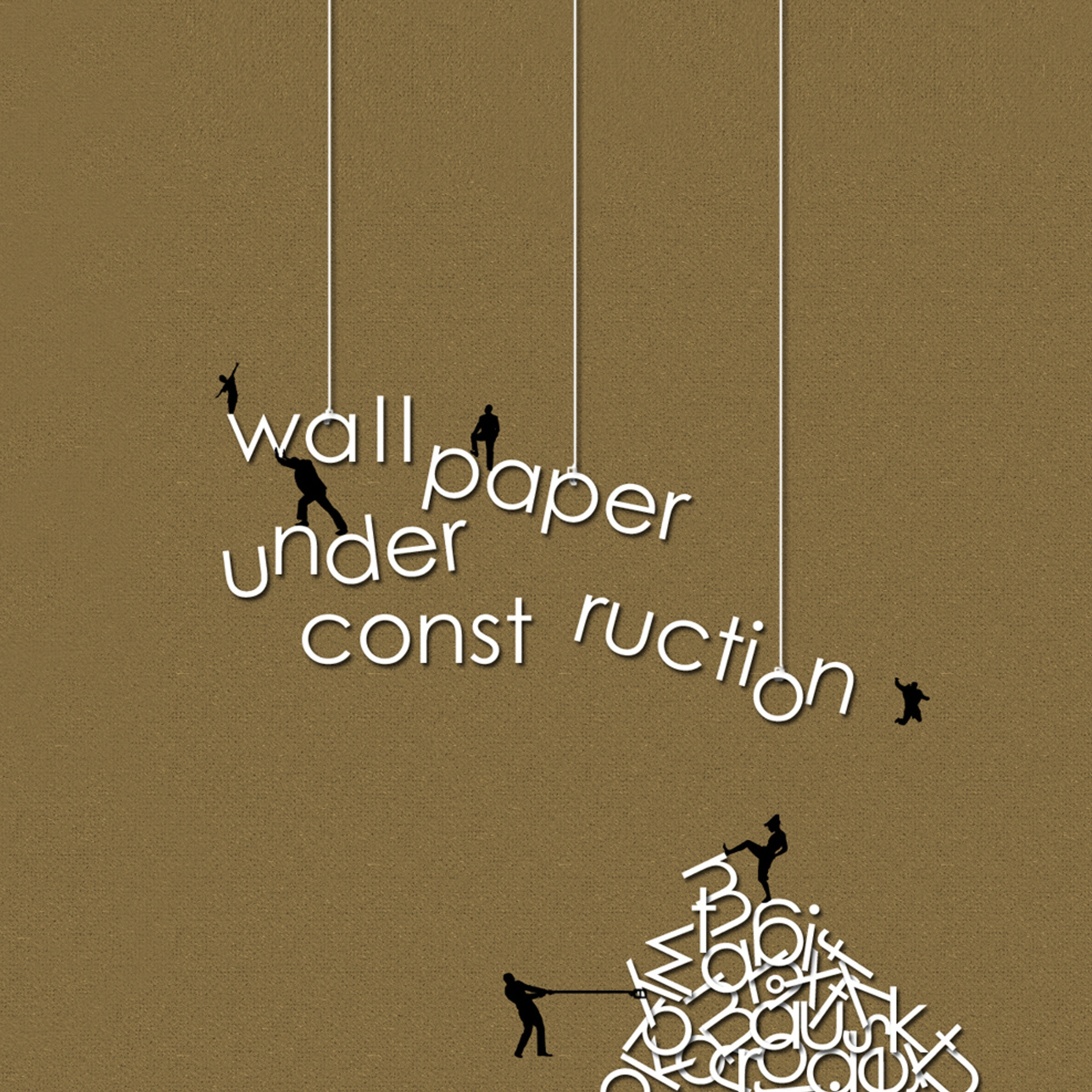Wallpaper Saying Quotes: Funny Signs And Sayings Wallpapers (51+ Images
