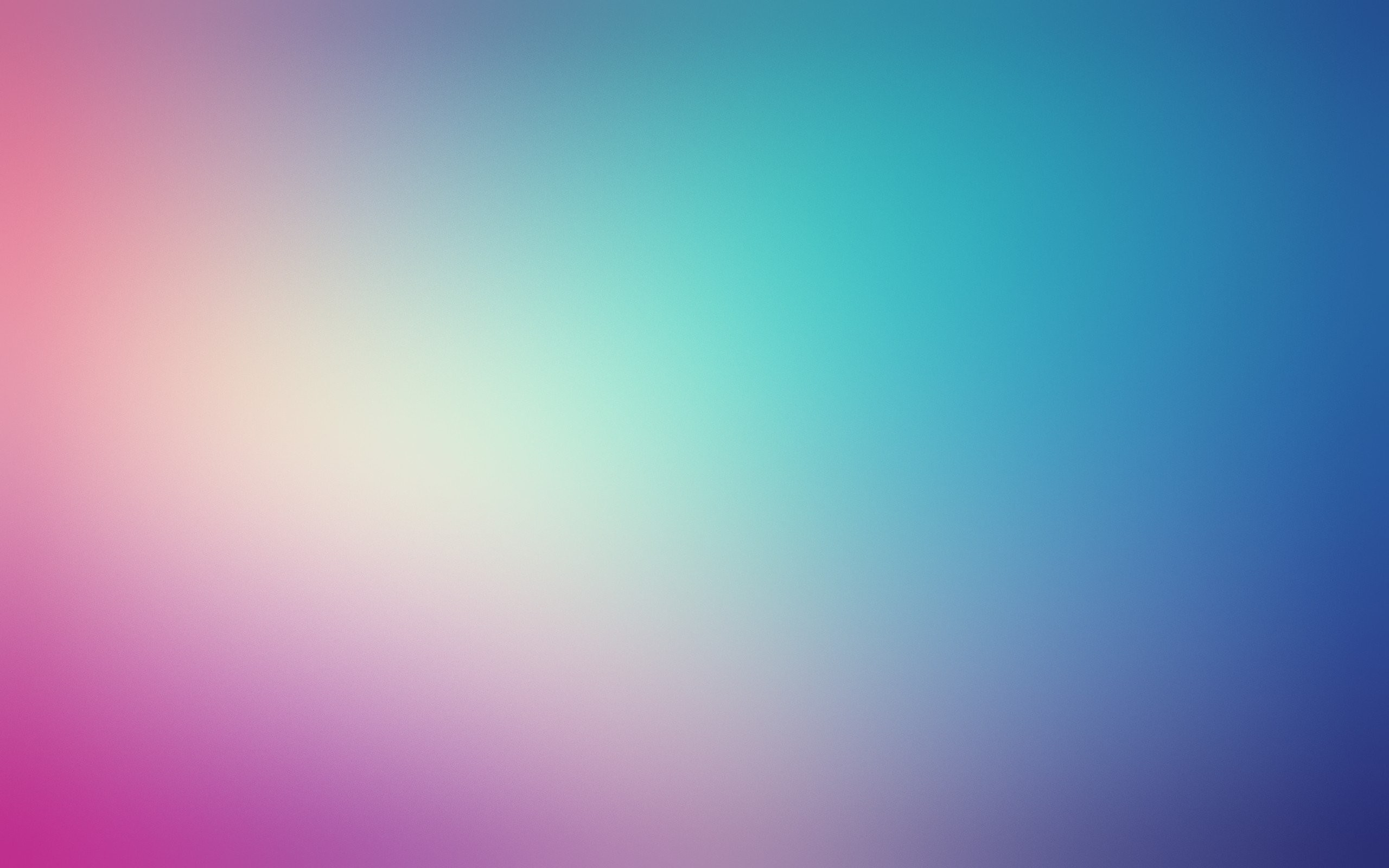 Light Colored Wallpaper (59+ images)