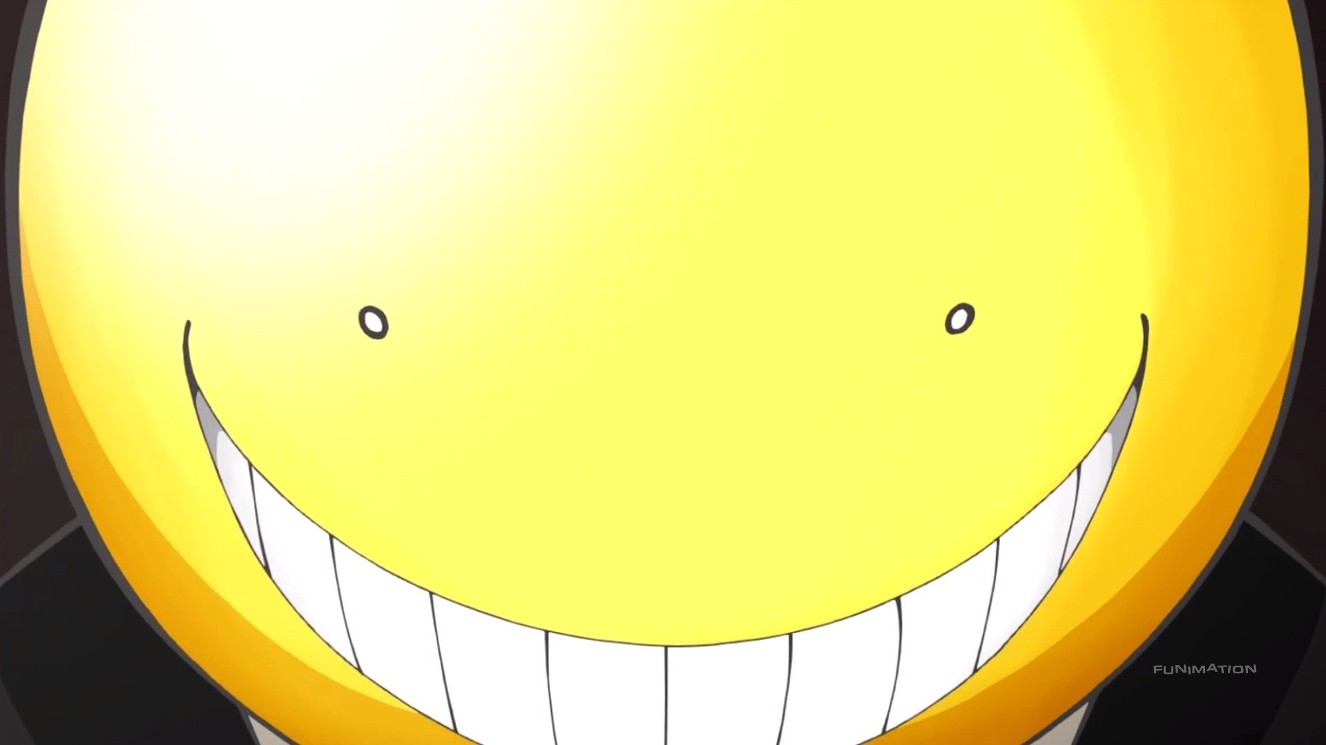 1920x1080 #1898933, assassination classroom category - widescreen wallpaper  assassination classroom