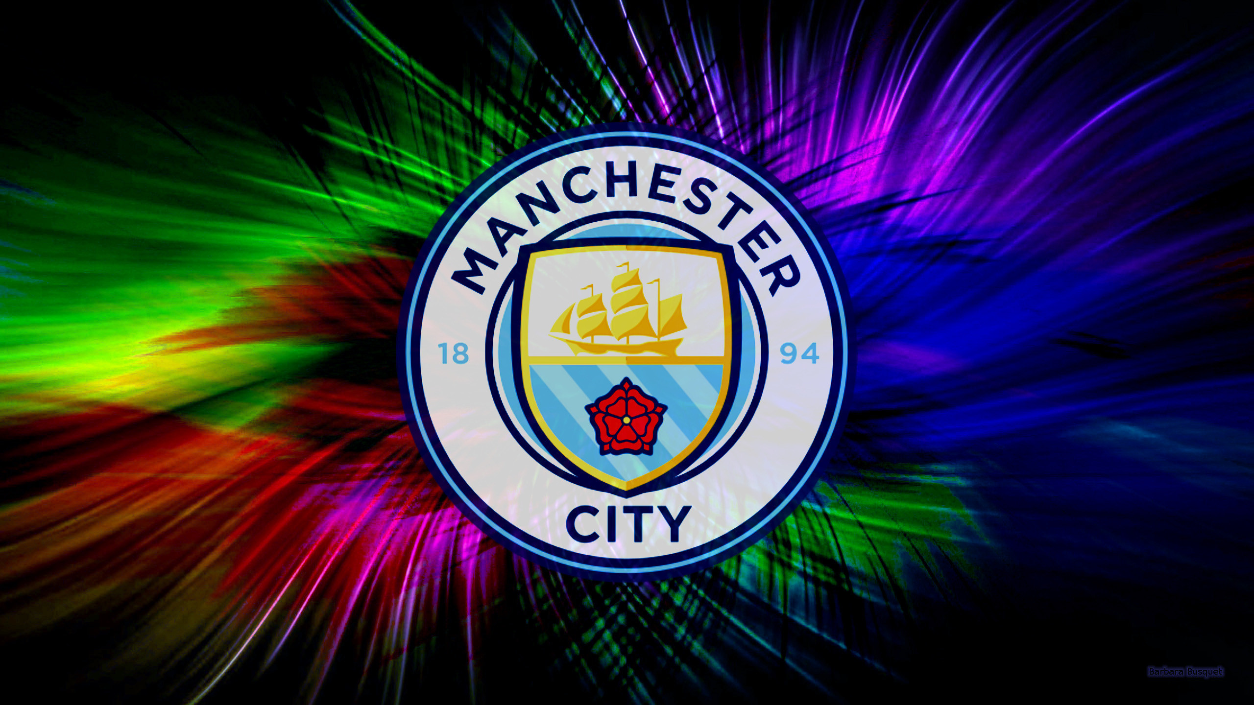 2560x1440 ... Affordable Manchester City Wallpaper Desktop Wallpaper HD Widescreen  Free Download 4K Picture HD Wallpapers 1080p Widescreen