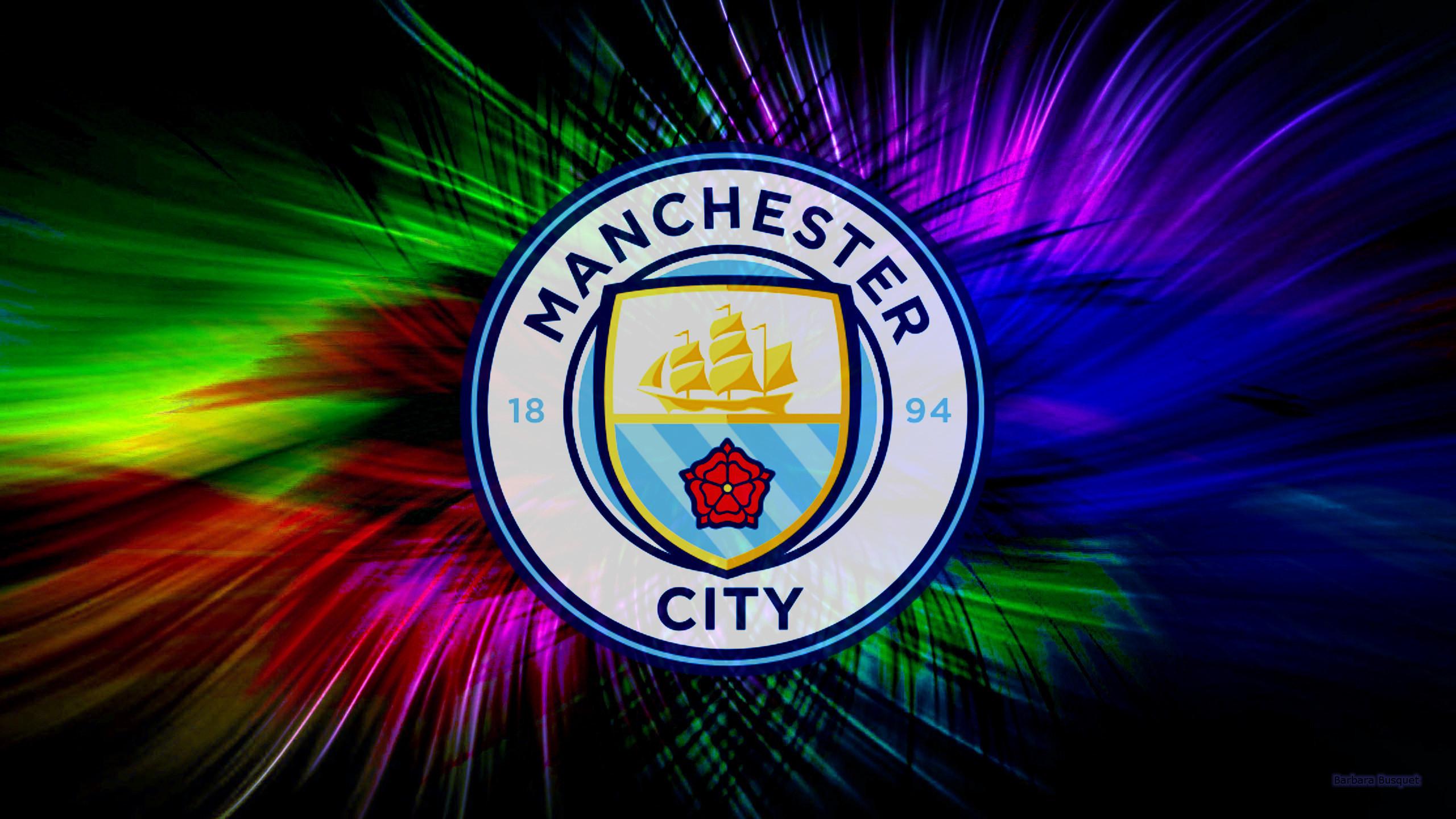 Manchester City Wallpaper: Manchester City IPhone Wallpaper (74+ Images