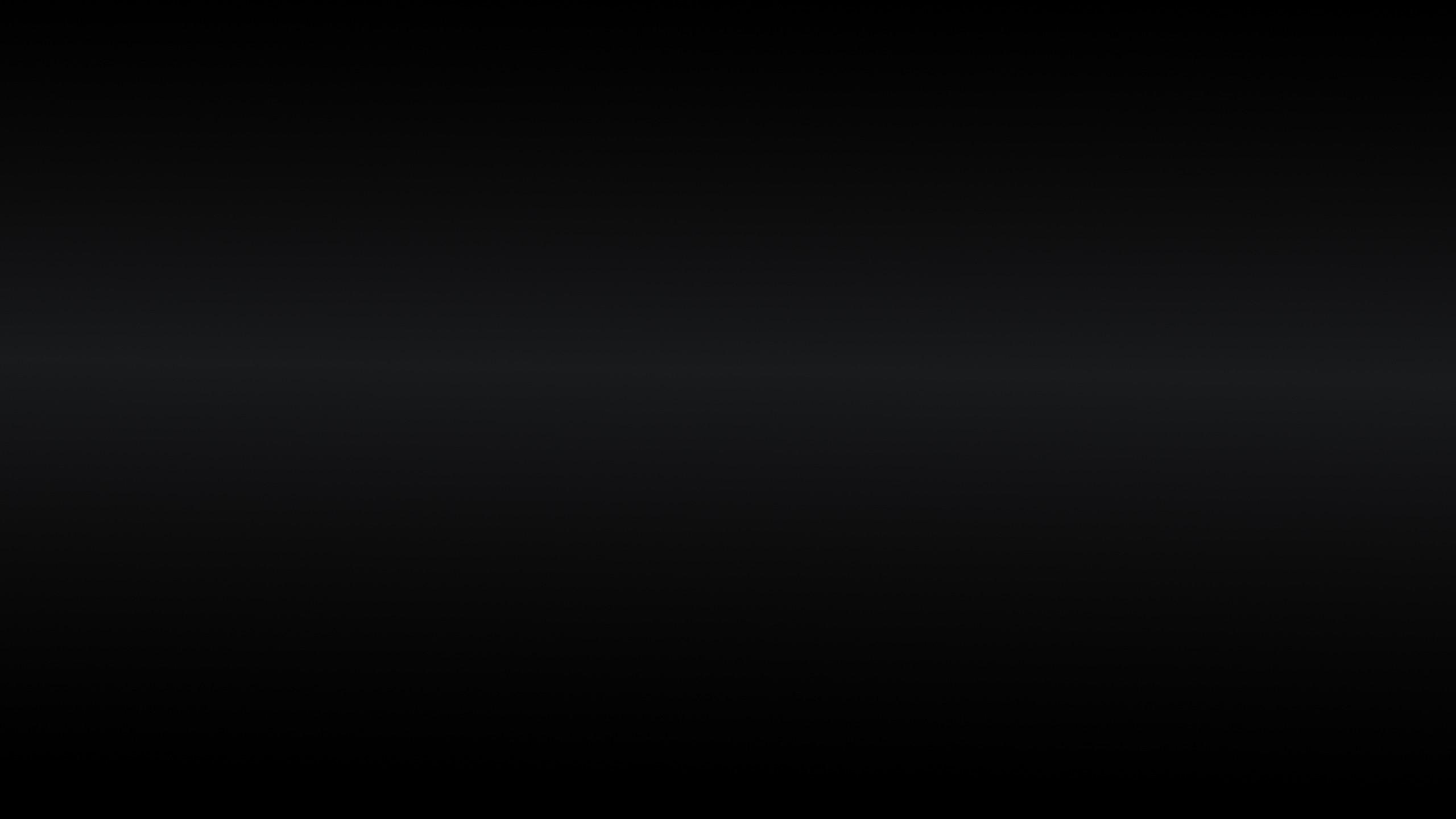 1920x1080 Texture Pattern Black A