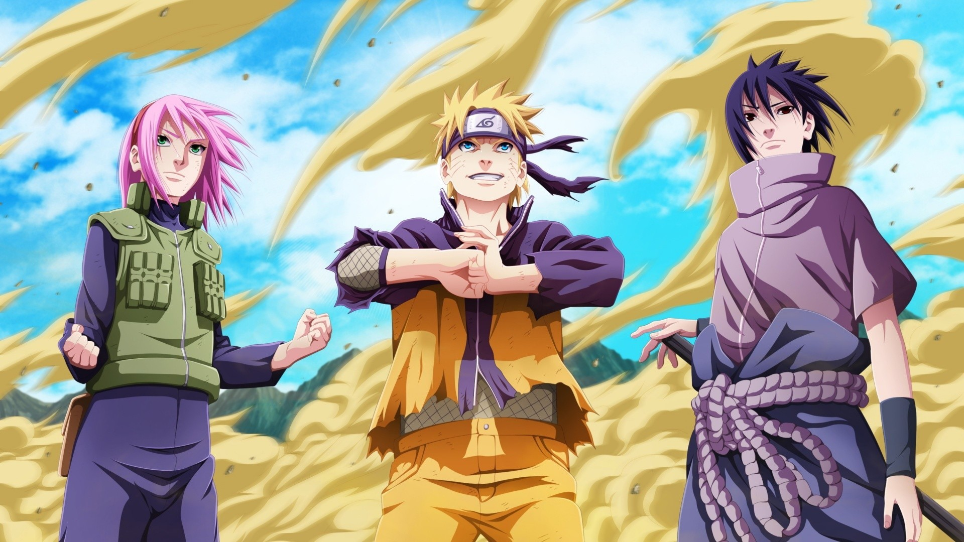 Beautiful Wallpaper Naruto Tablet - 746519-naruto-wallpapers-hd-2018-1920x1080-for-tablet  Pic.jpg