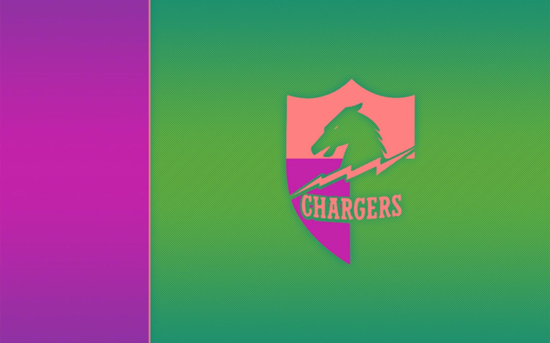 1920x1200 san diego chargers wallpaper #843546