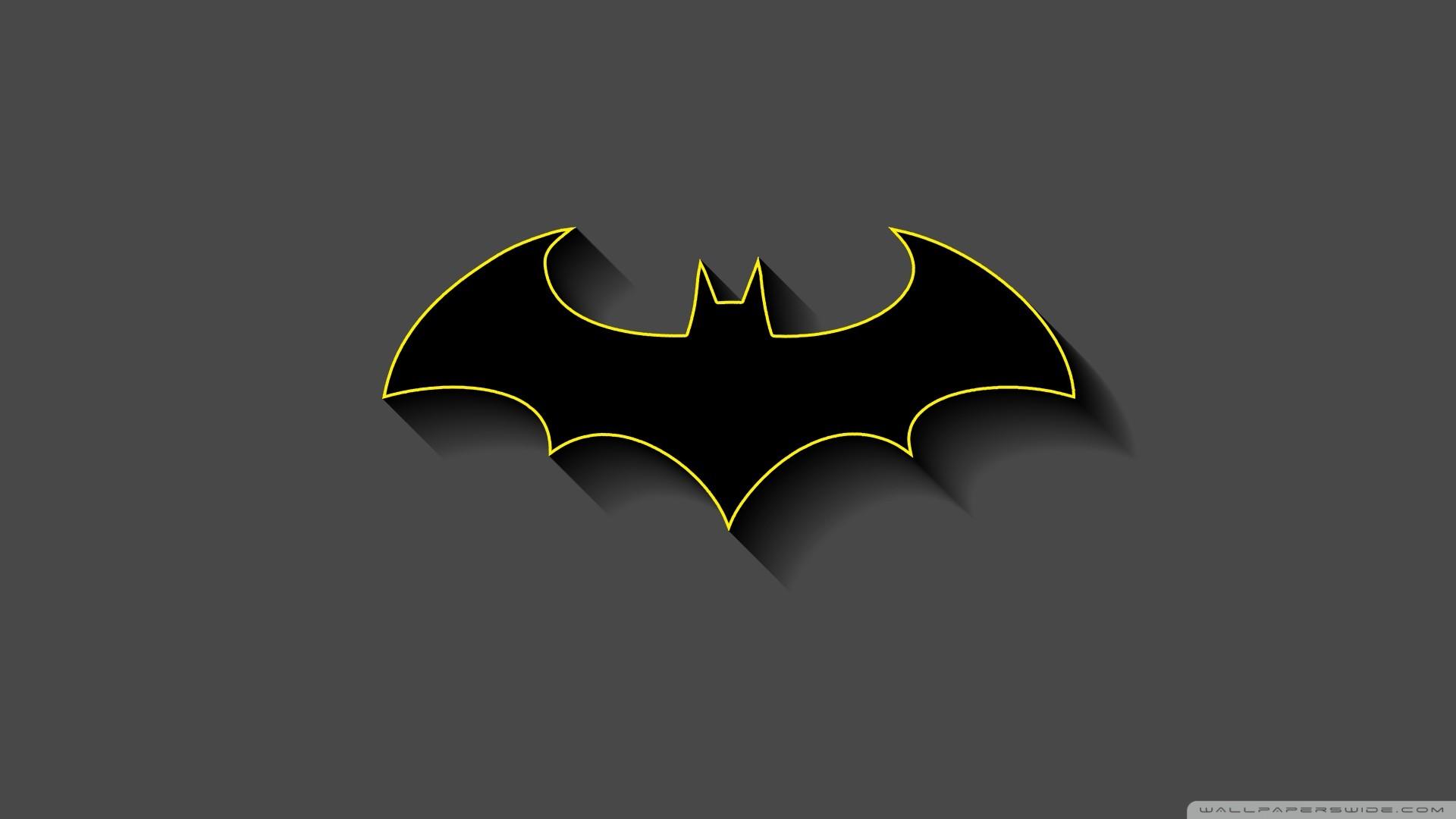 batman phone wallpaper hd 61 images