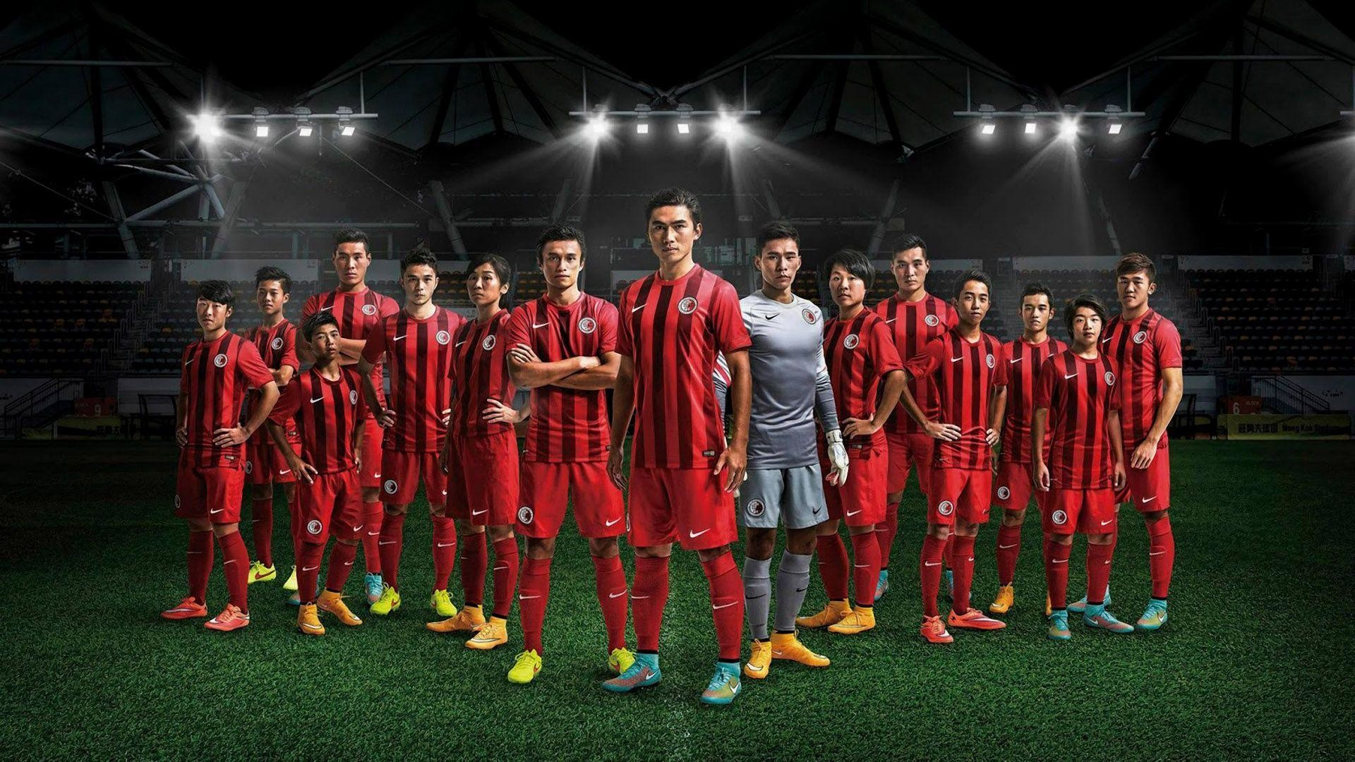 1920x1080 Nike-Soccer-Cave-wallpaper-wp40010288