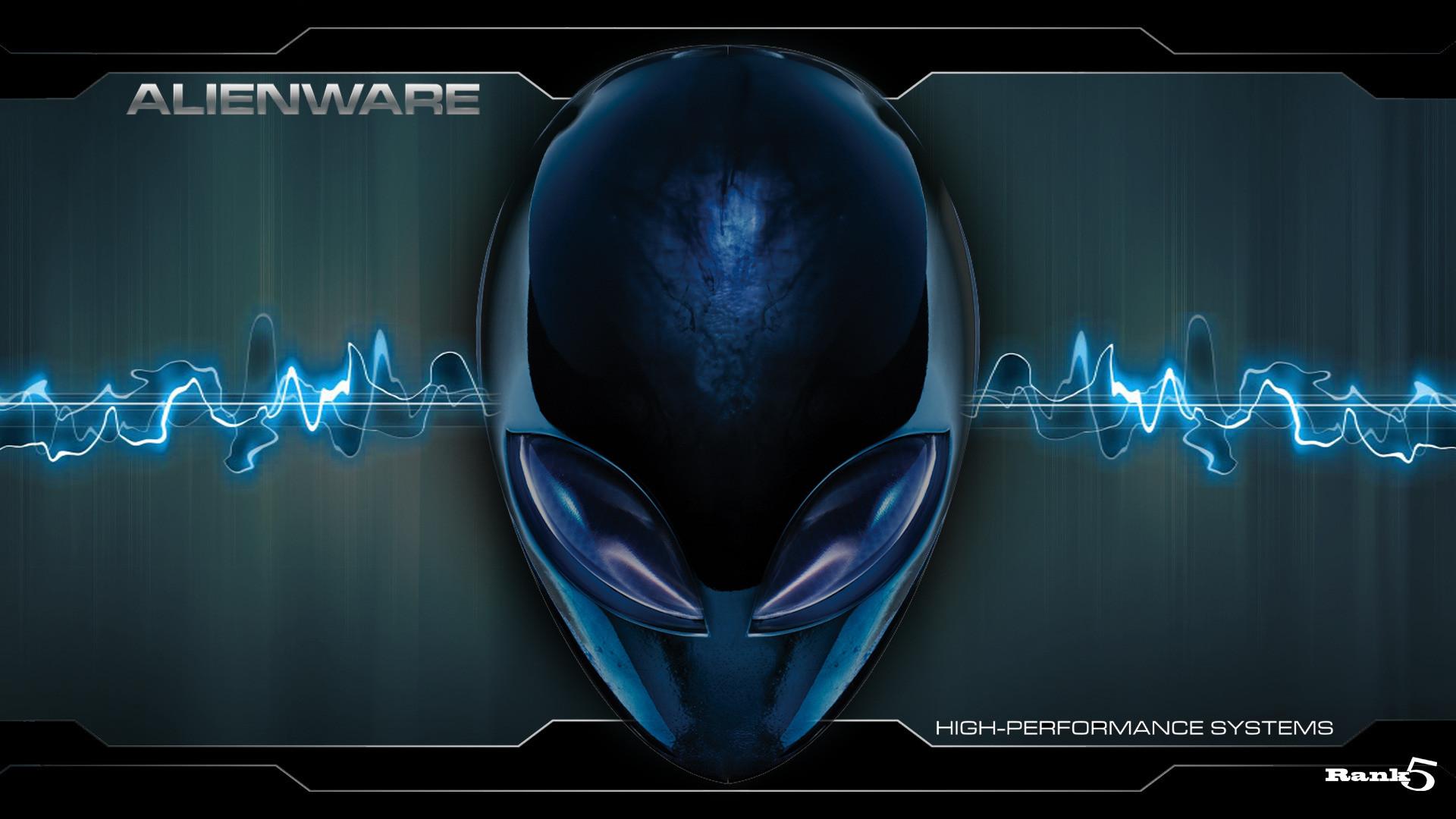 Ganz und zu Extrem Alienware Wallpaper HD (79+ images) @RO_25