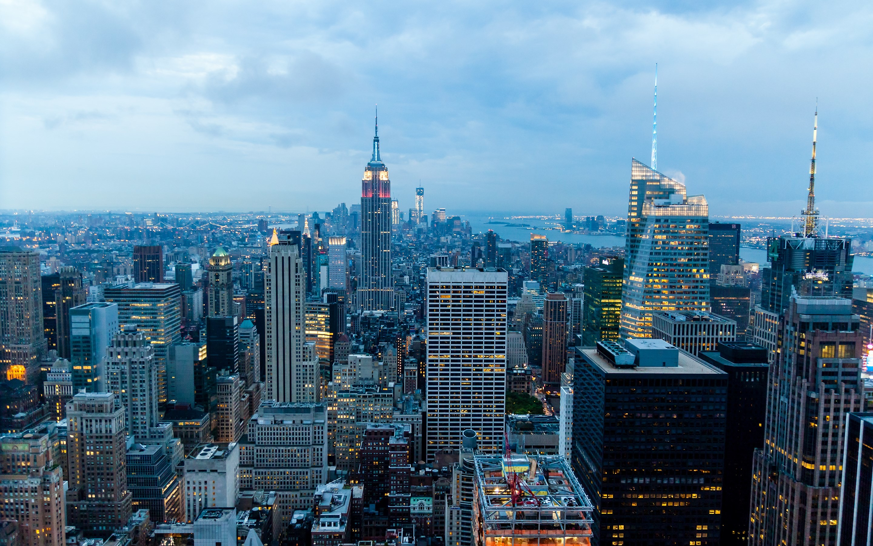 2880x1800  free wallpaper and screensavers for new york