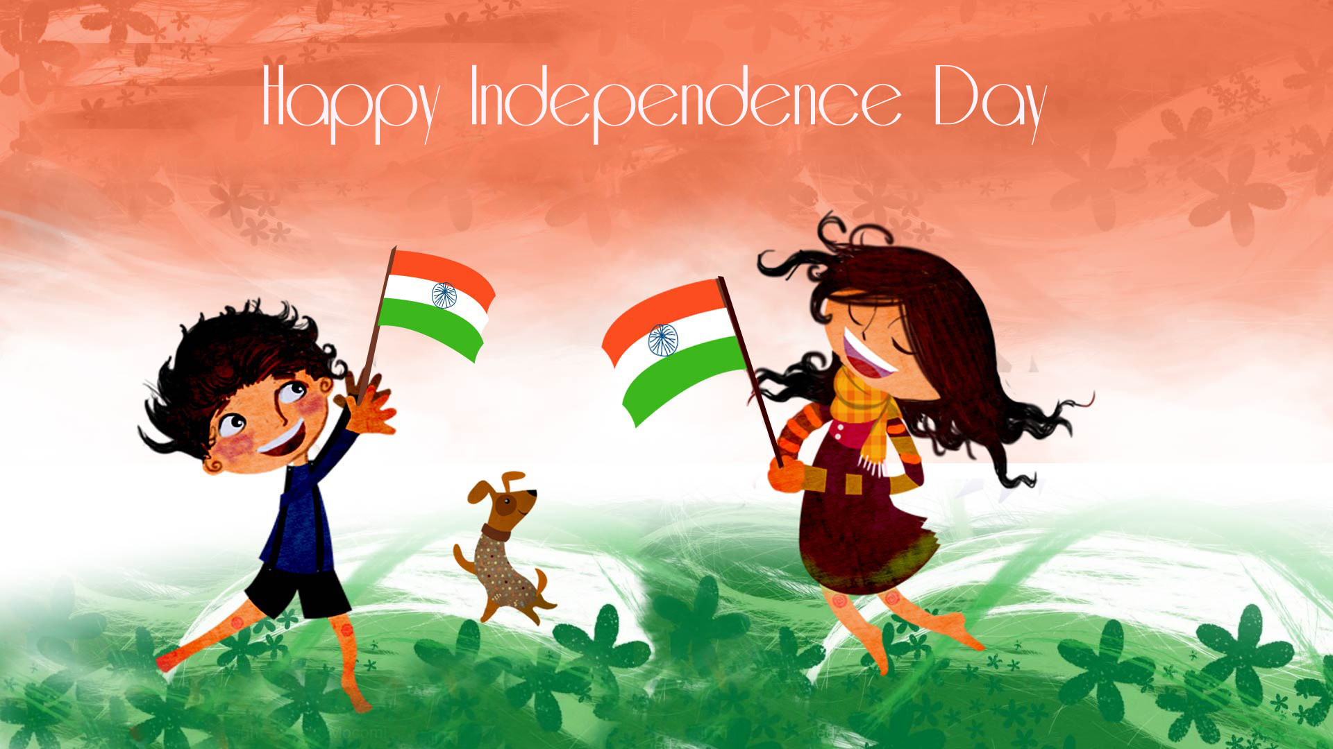 1920x1080 happy independence day dp profile pictures for whatsapp facebook