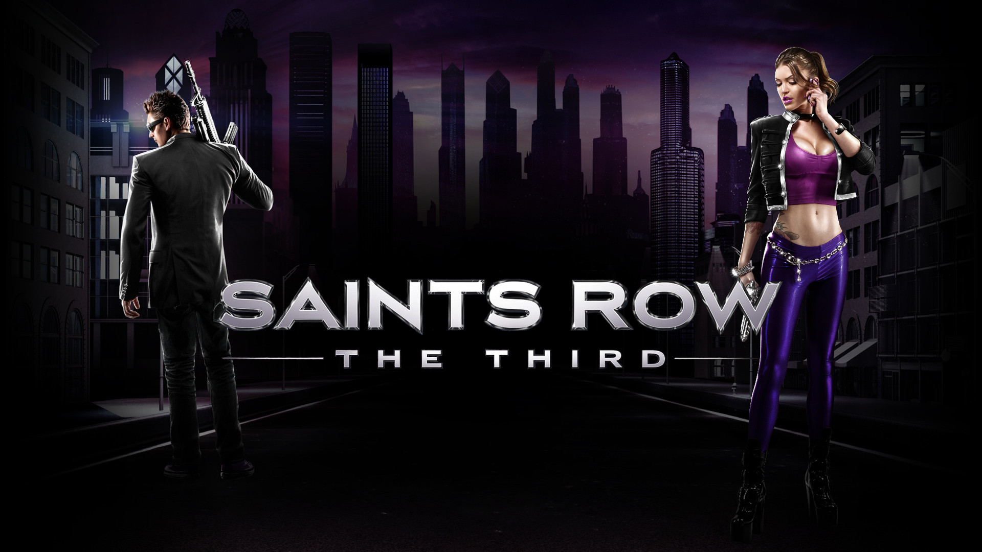1920x1080 downloado · saints-row-wallpaper-3840x1200-1080p-WTG3094014