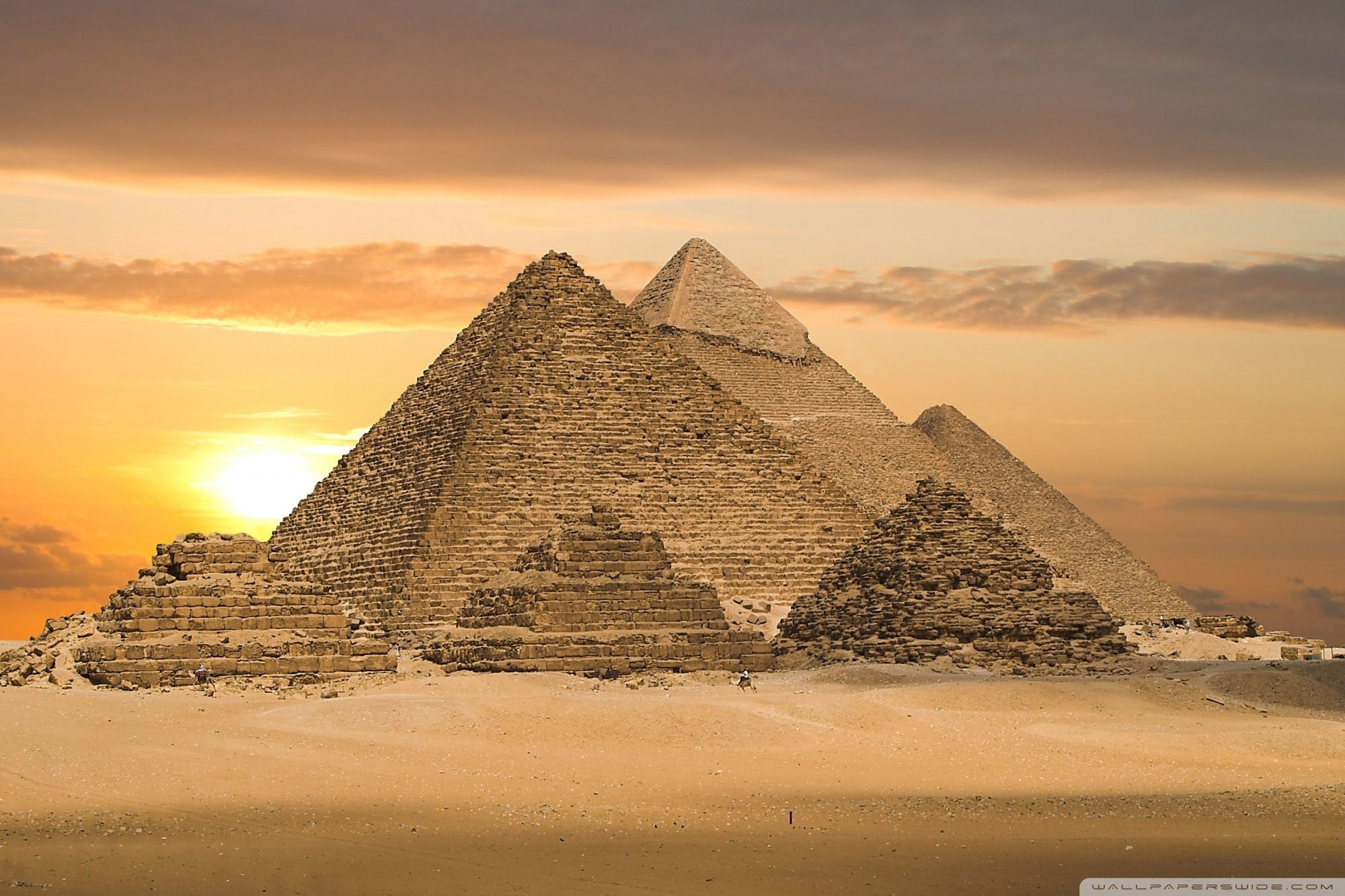"2000x1333 1280x800 Egyptian Wallpaper and Background Image | 1280x800 | ID:247777"">"
