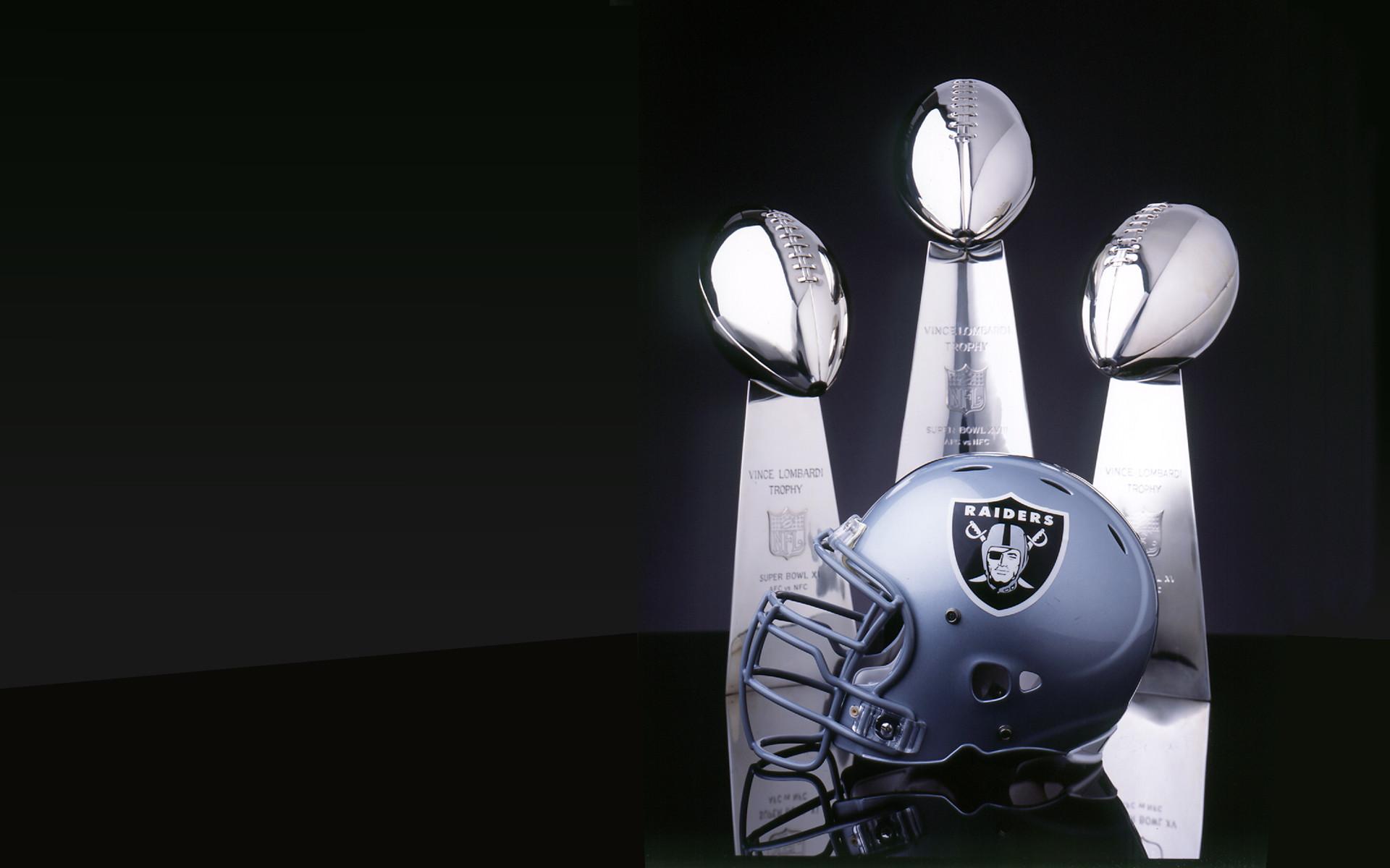 Oakland Raiders Wallpaper And Screensavers 71 Images