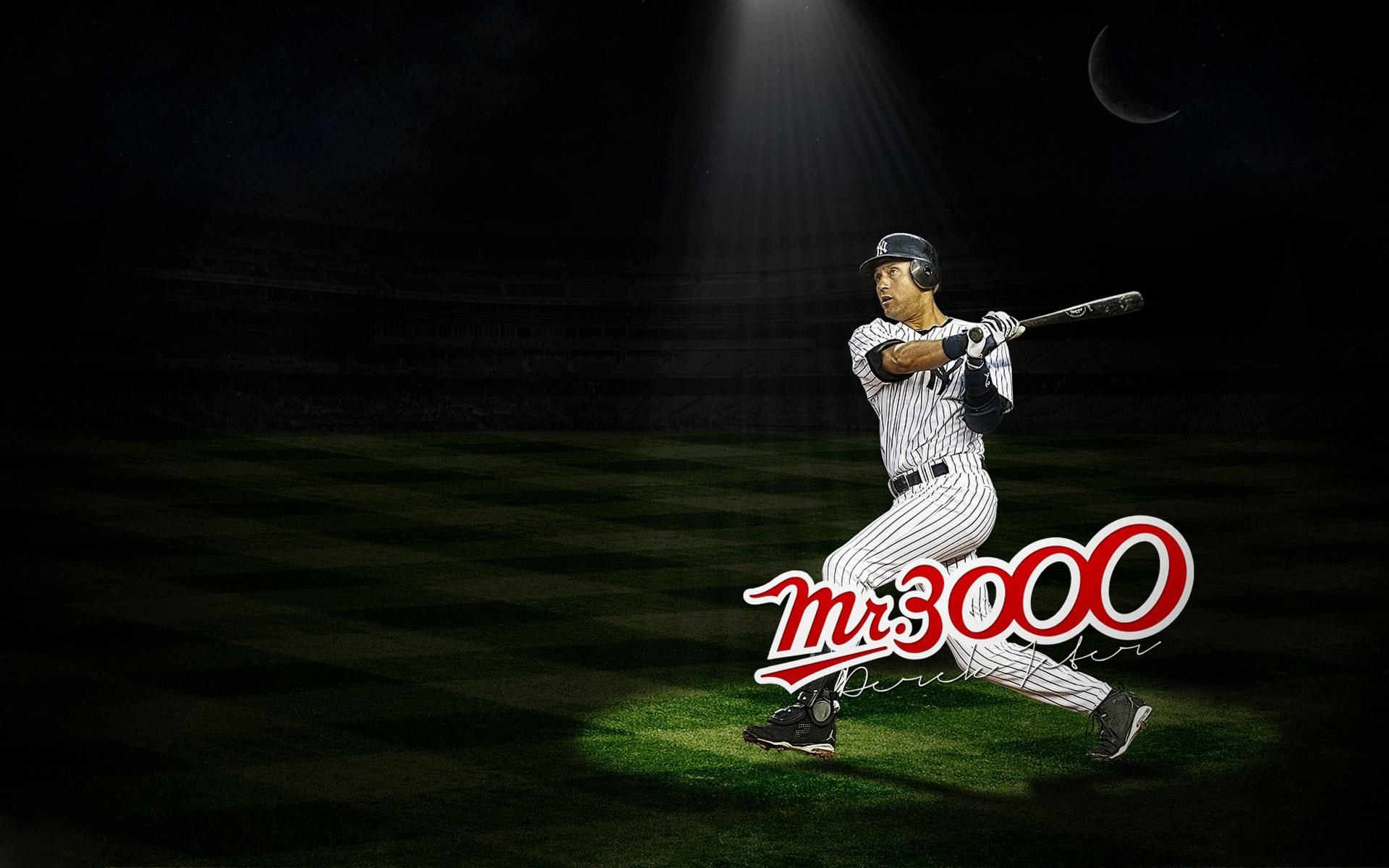 1920x1080 Jack O Lanterns Face Halloween Wide Wallpaper Download 1920x1200 Sports New York Yankees