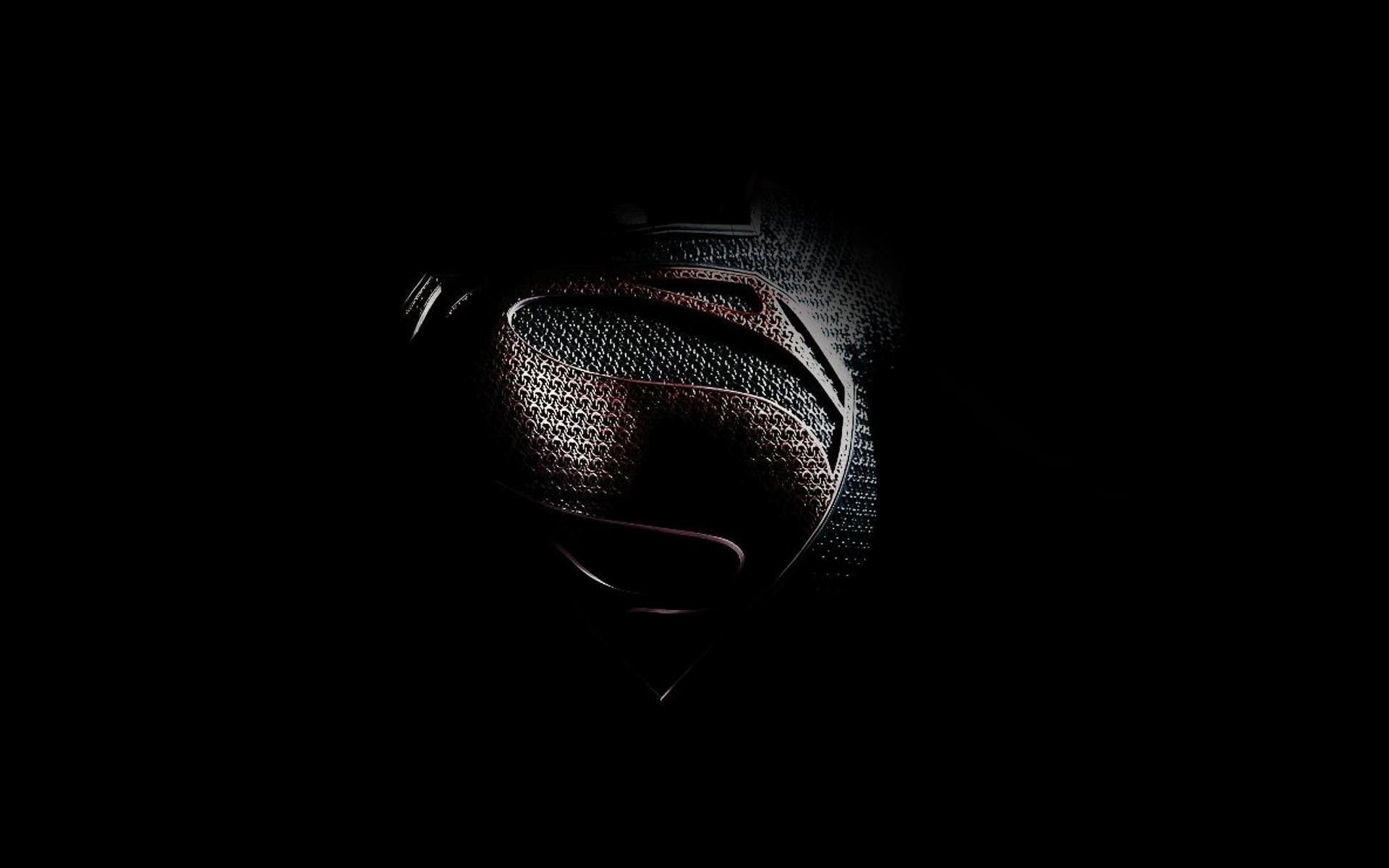 Dark Superman Wallpaper 71 Images