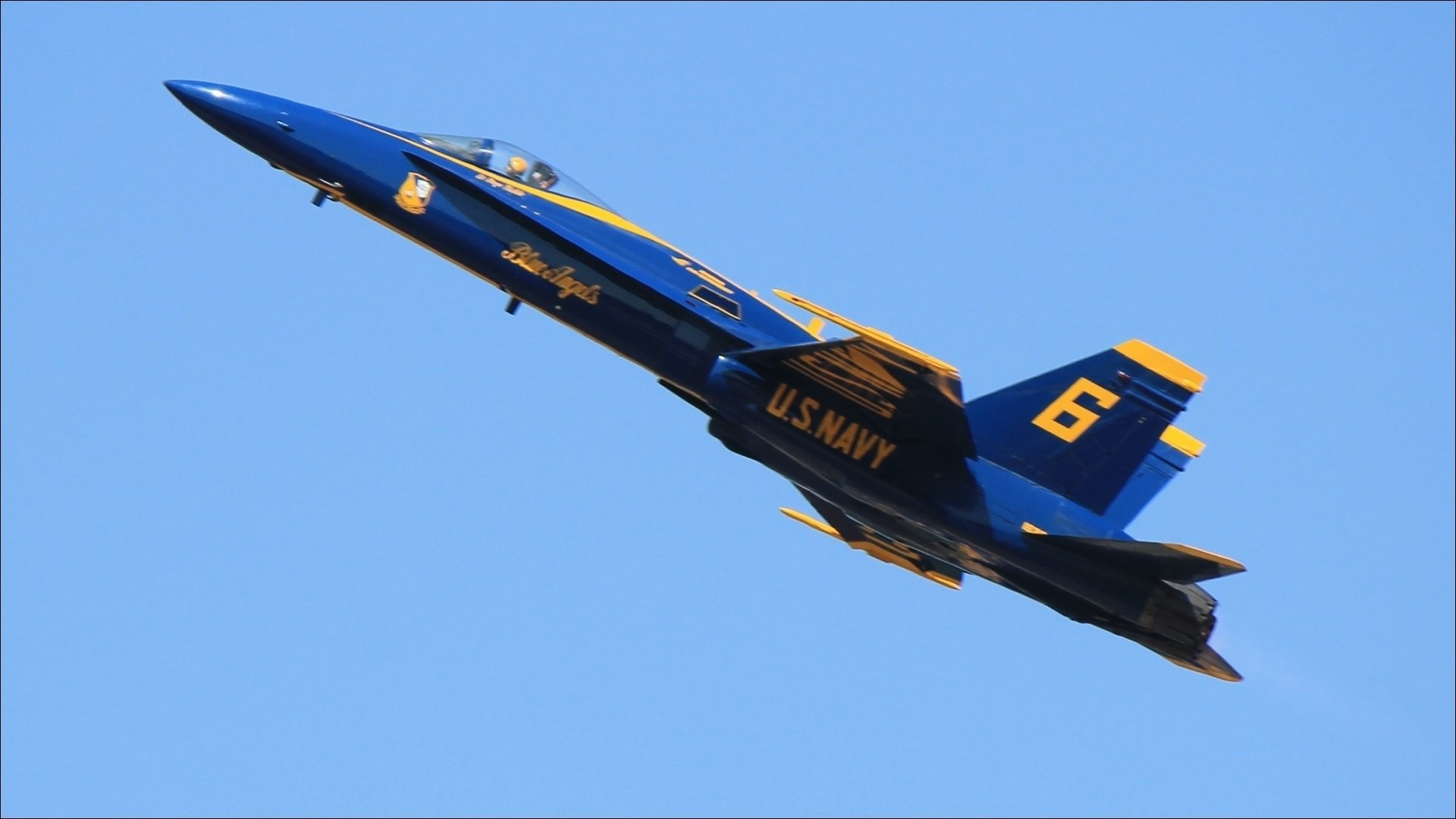 1920x1080 air usa navy blue angels speed wallpapers