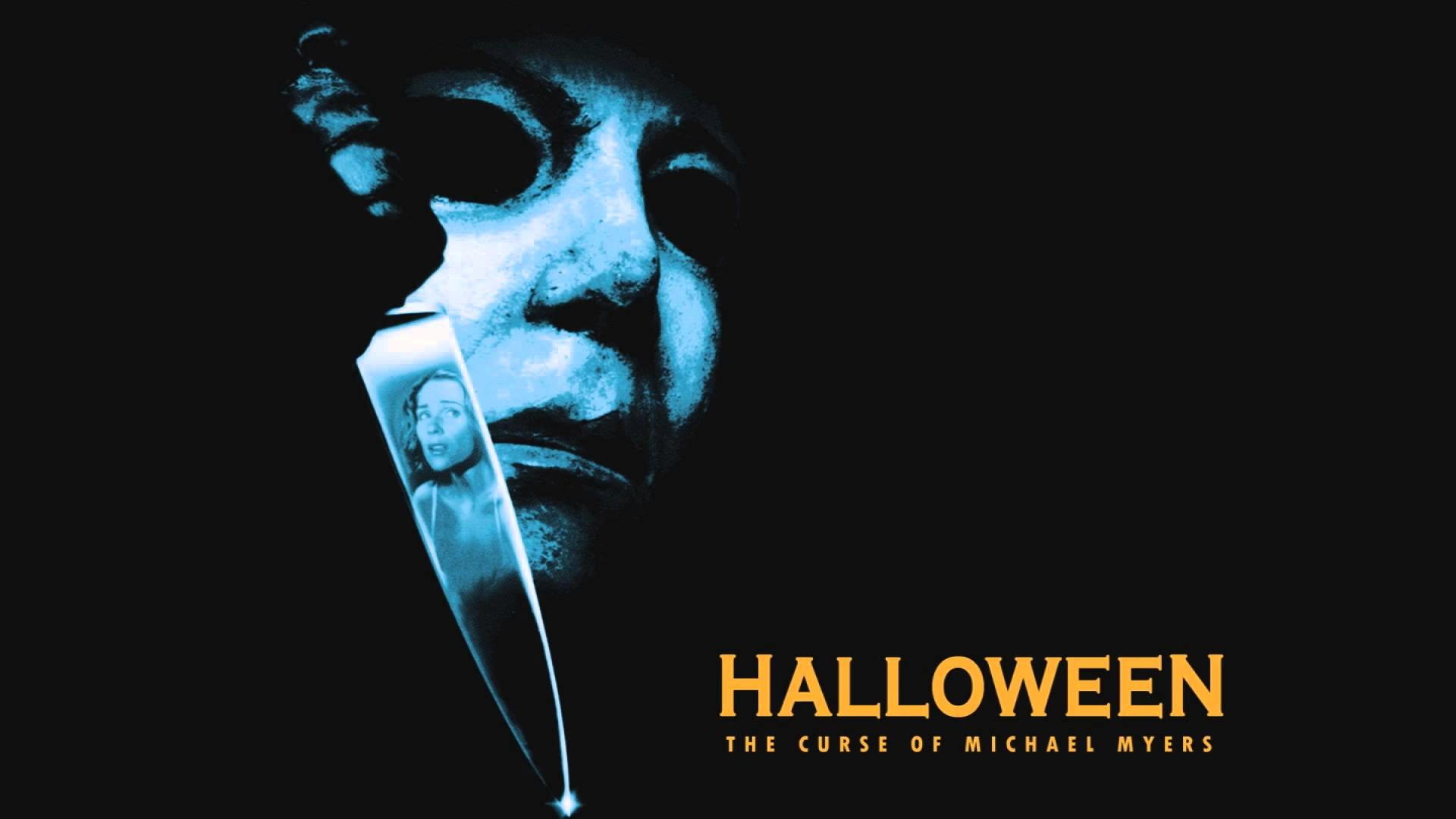 1920x1080 Halloween The Curse of Michael Myers Unreleased Music - The Shape Stalks  (Heavy Metal Version) - YouTube