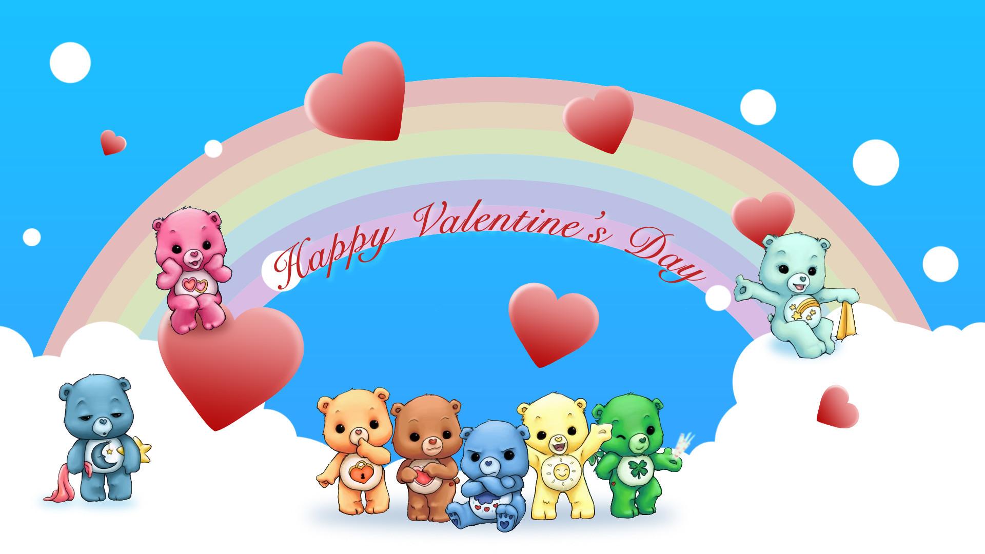 Simple Wallpaper Disney Valentines - 480296  Trends_664100 .jpg