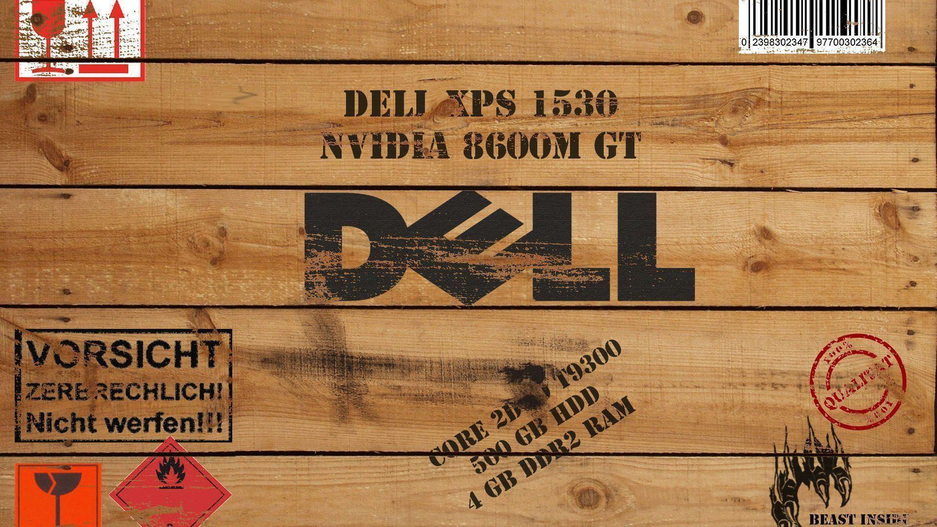 Dell Hd Wallpaper 1920x1080 71 Images