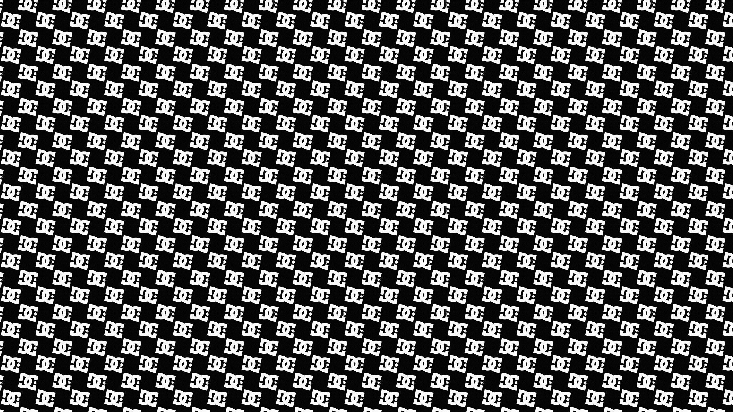 Cool shoes hd wallpapers 76 images 1920x1080 jordan wallpaper cool desktop voltagebd Gallery