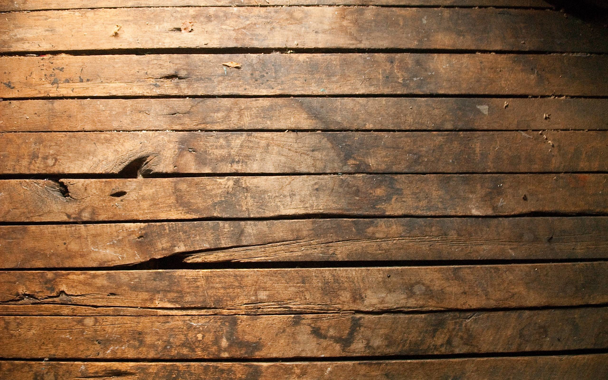 2560x1600 Rustic Wood Wallpaper Widescreen Teal Red 1920x1080 Lights Dark