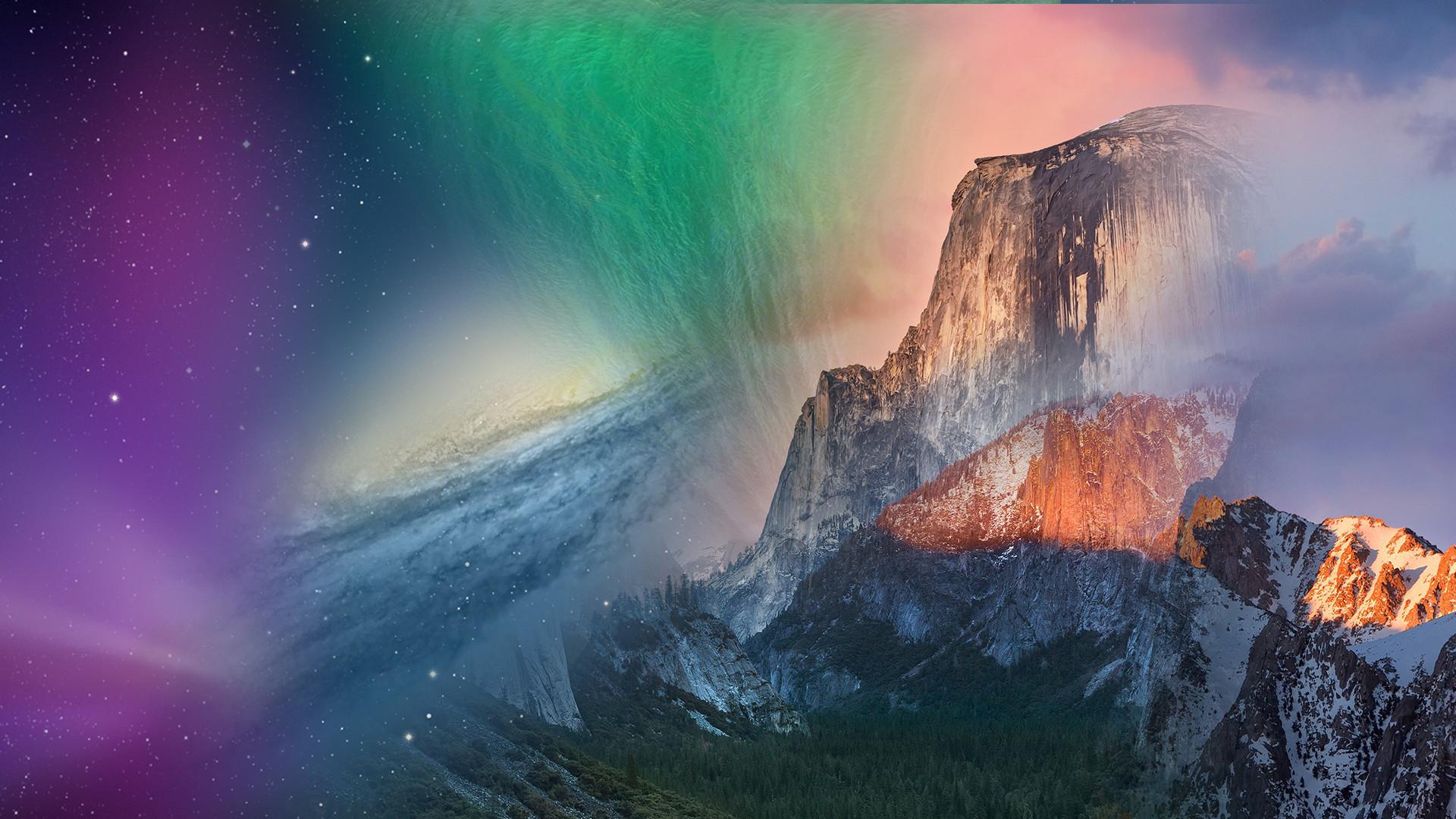 Mac Default Wallpaper 64 Images