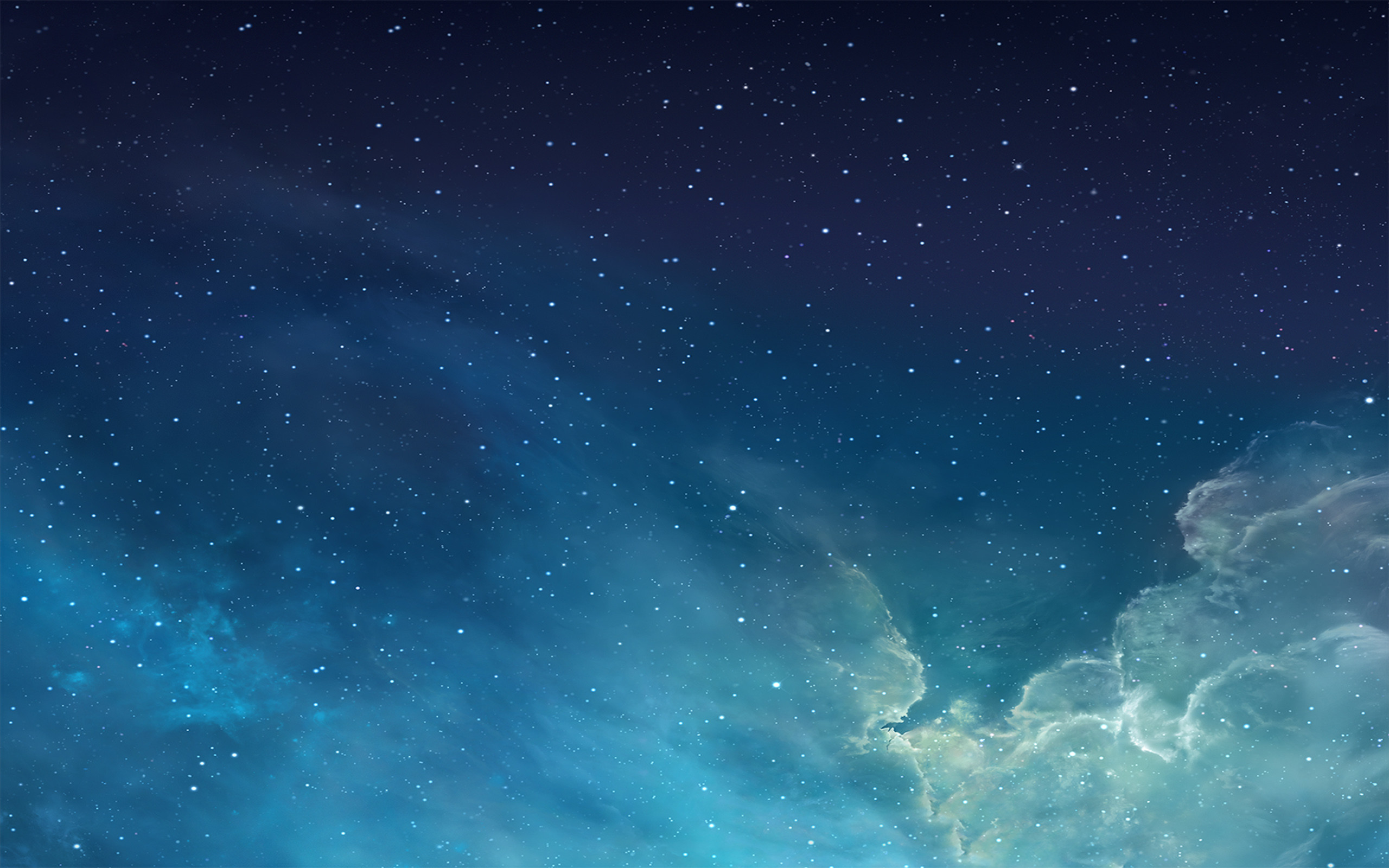 galaxy s3 desktop wallpaper (62+ images)