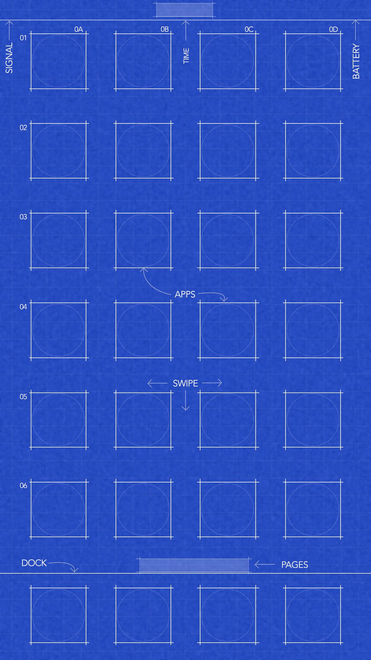 Grid Wallpaper 70 images