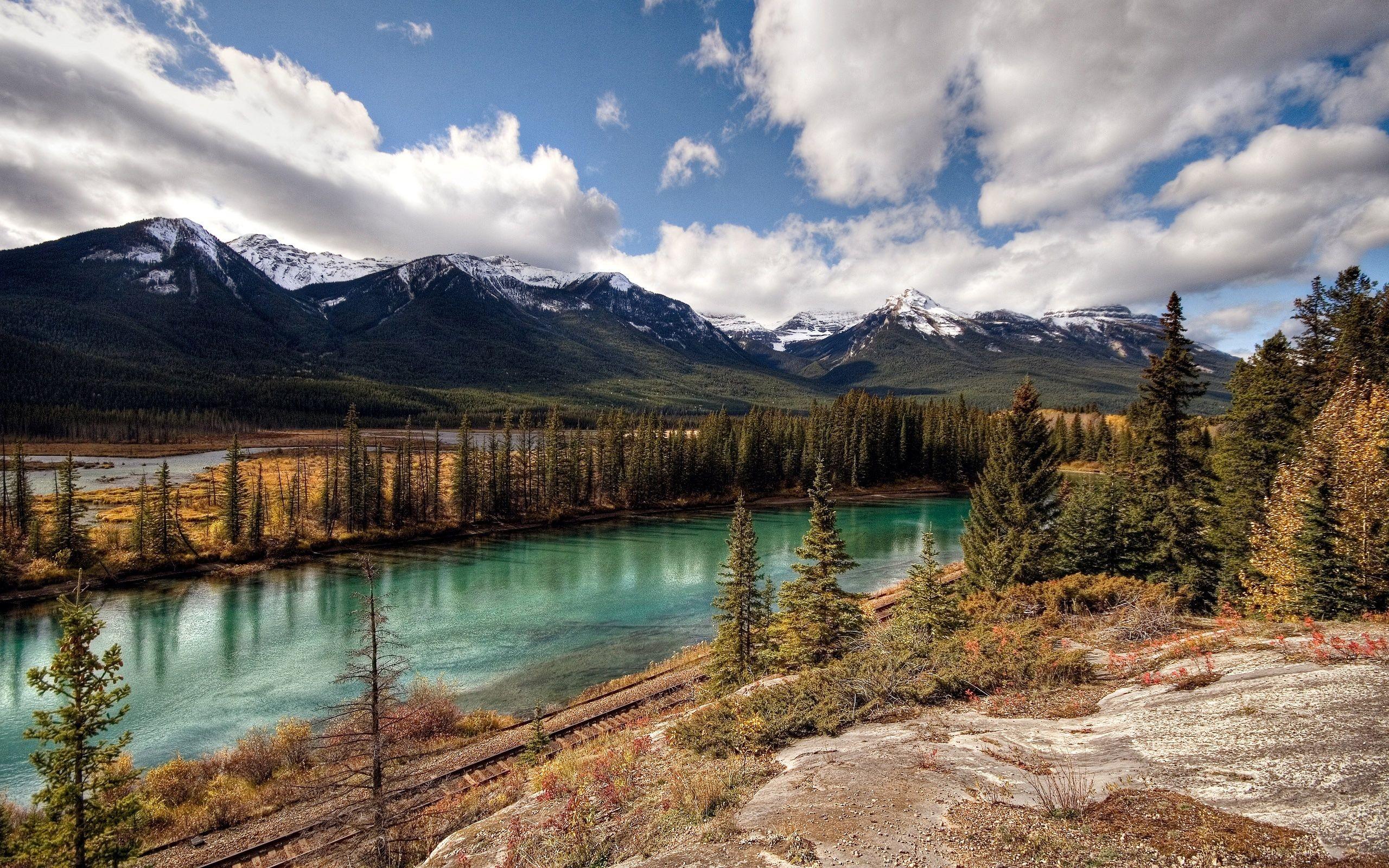 HD Alaska Wallpaper 74 Images