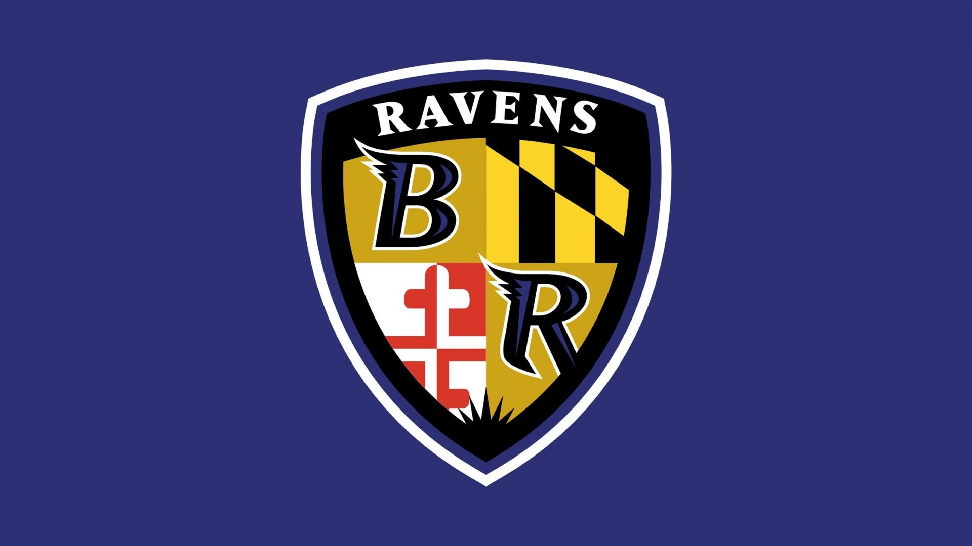 1920x1080 Baltimore Ravens HD k Schedule Wallpaper Baltimore Ravens Wallpaper Wallpapers)