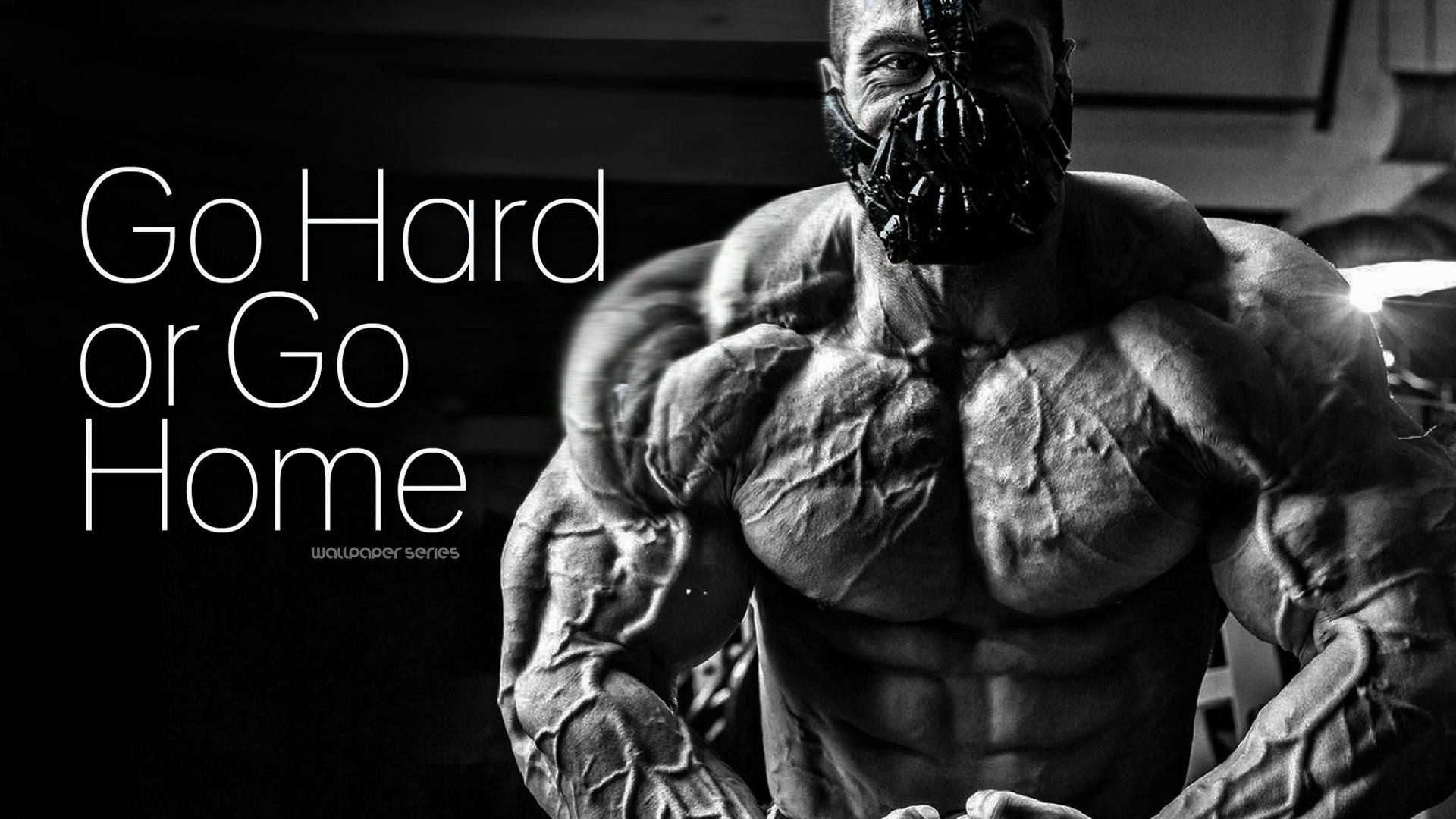 1920x1080 Best-motivational-gym-quotes-HD-wallpaper