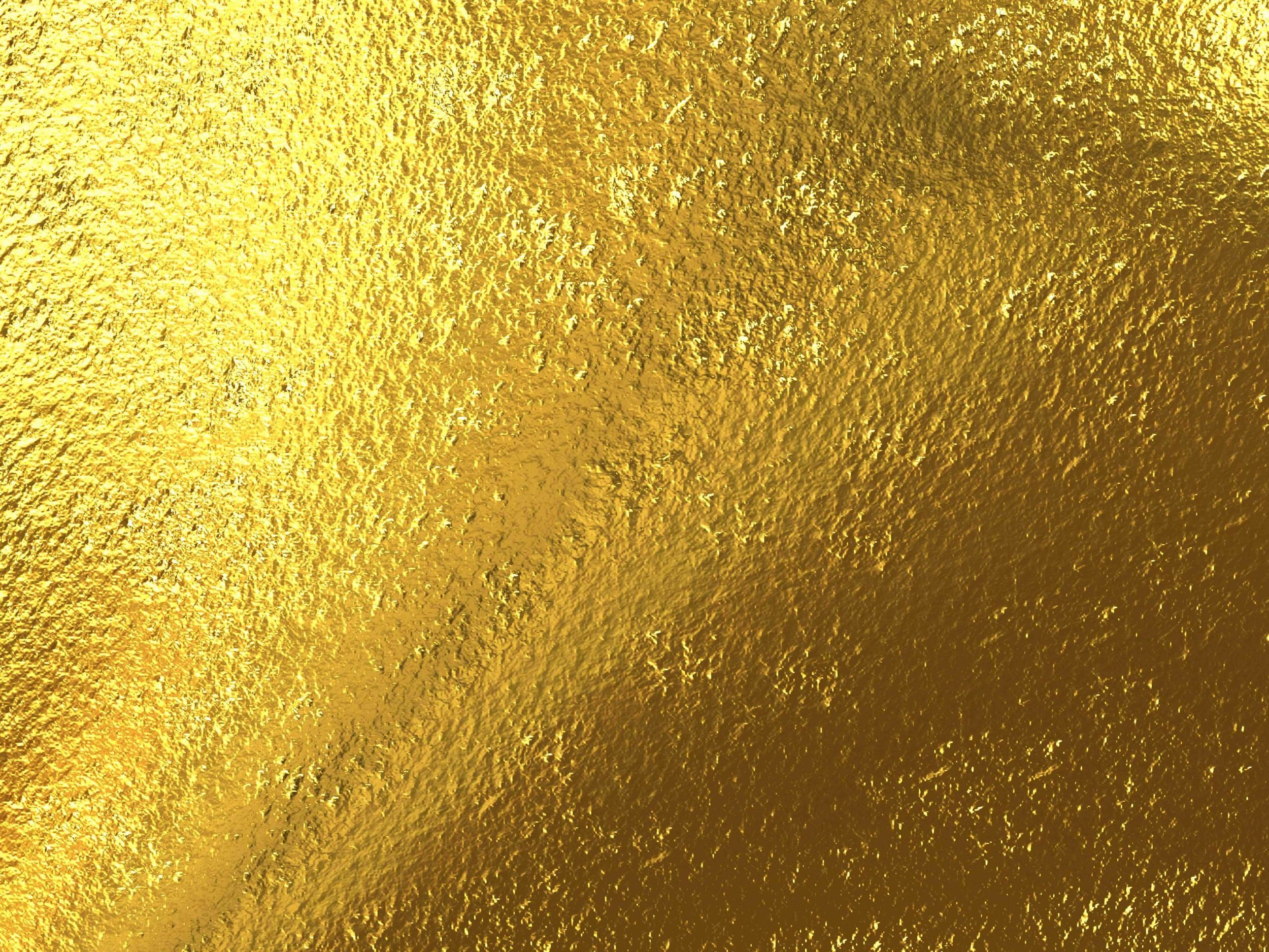 Gold Background Images (25+ Images