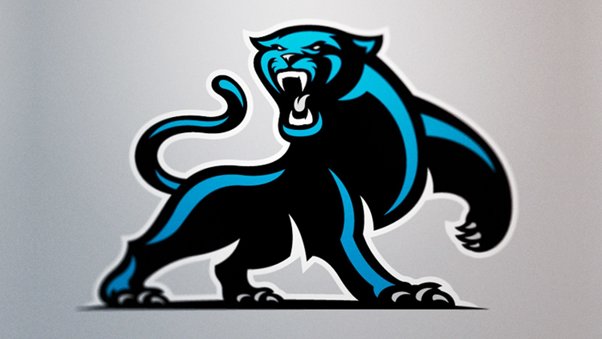 Carolina panthers wallpaper background 70 images 1920x1080 great pictures of carolina panthers logo 14 with additional create a logo free with pictures of carolina panthers logo voltagebd Gallery