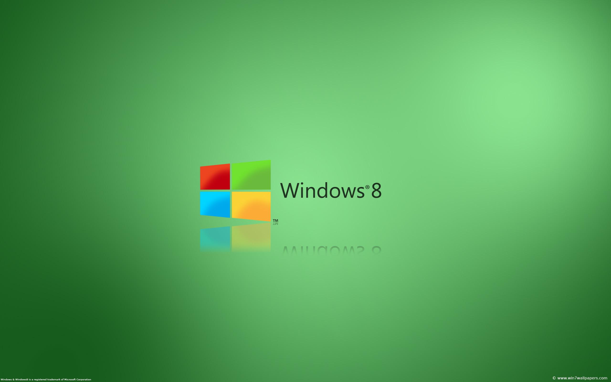 desktop wallpaper windows 81 (67+ images)