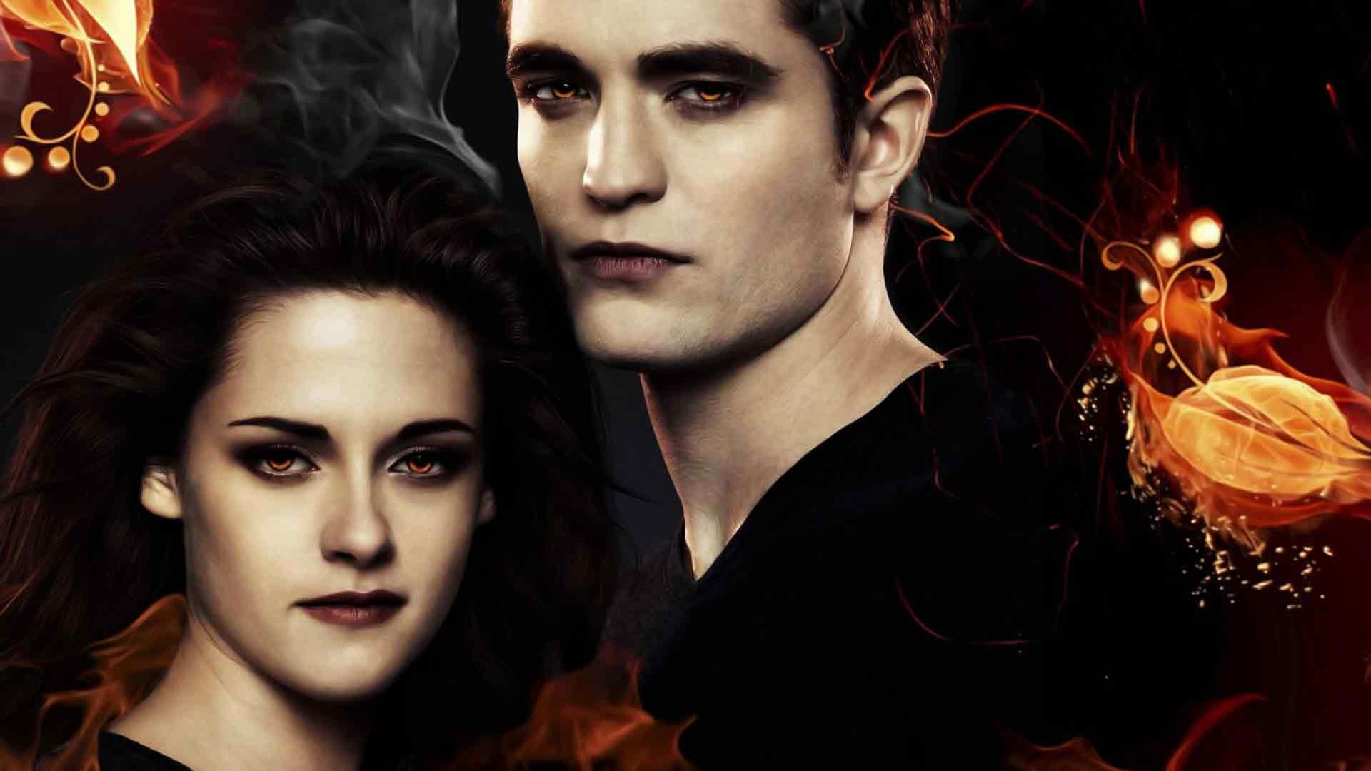 1920x1080  The Twilight Saga Breaking Dawn wallpapers Wallpapers) – Art  Wallpapers