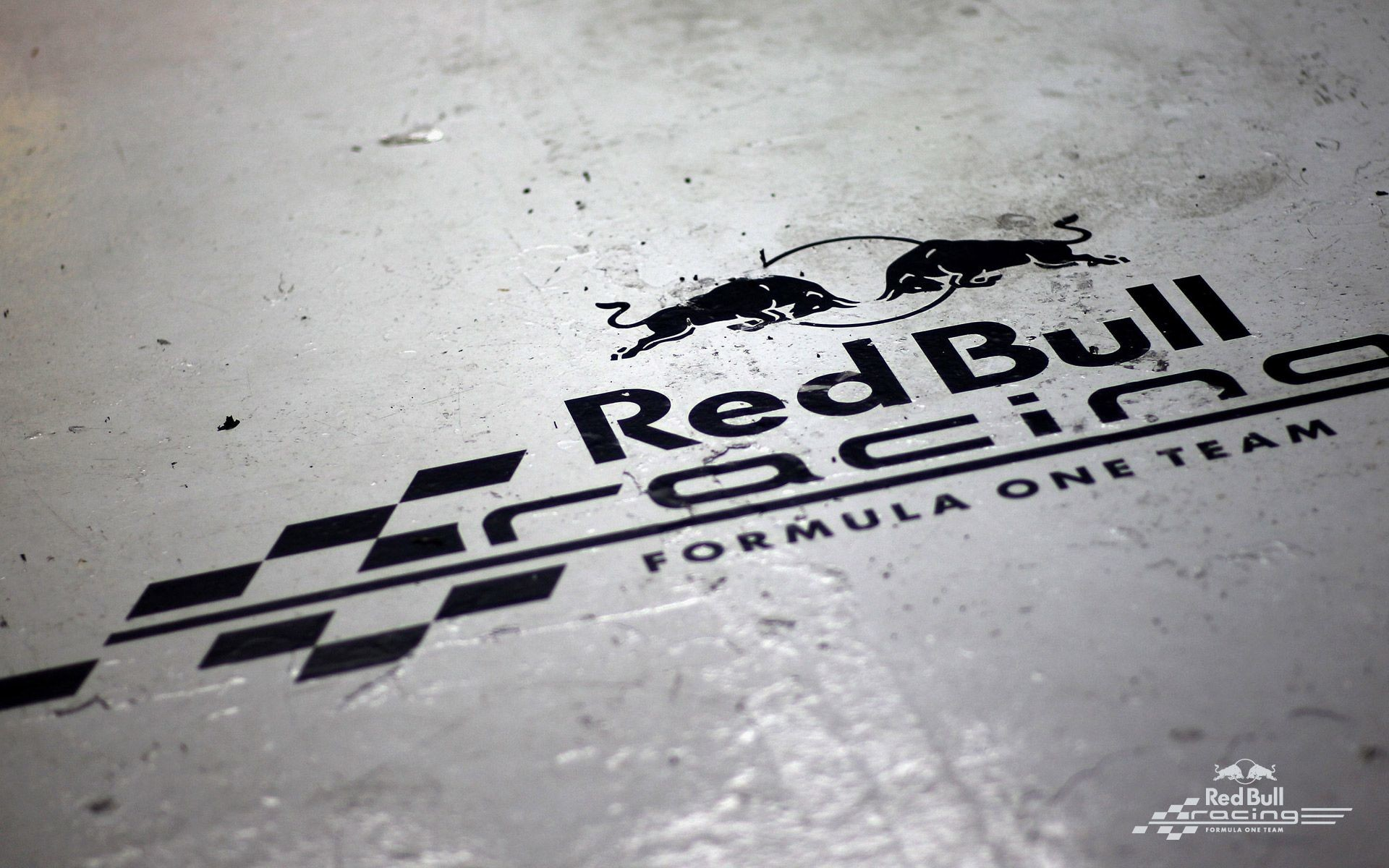 red bull wallpaper (69+ images)