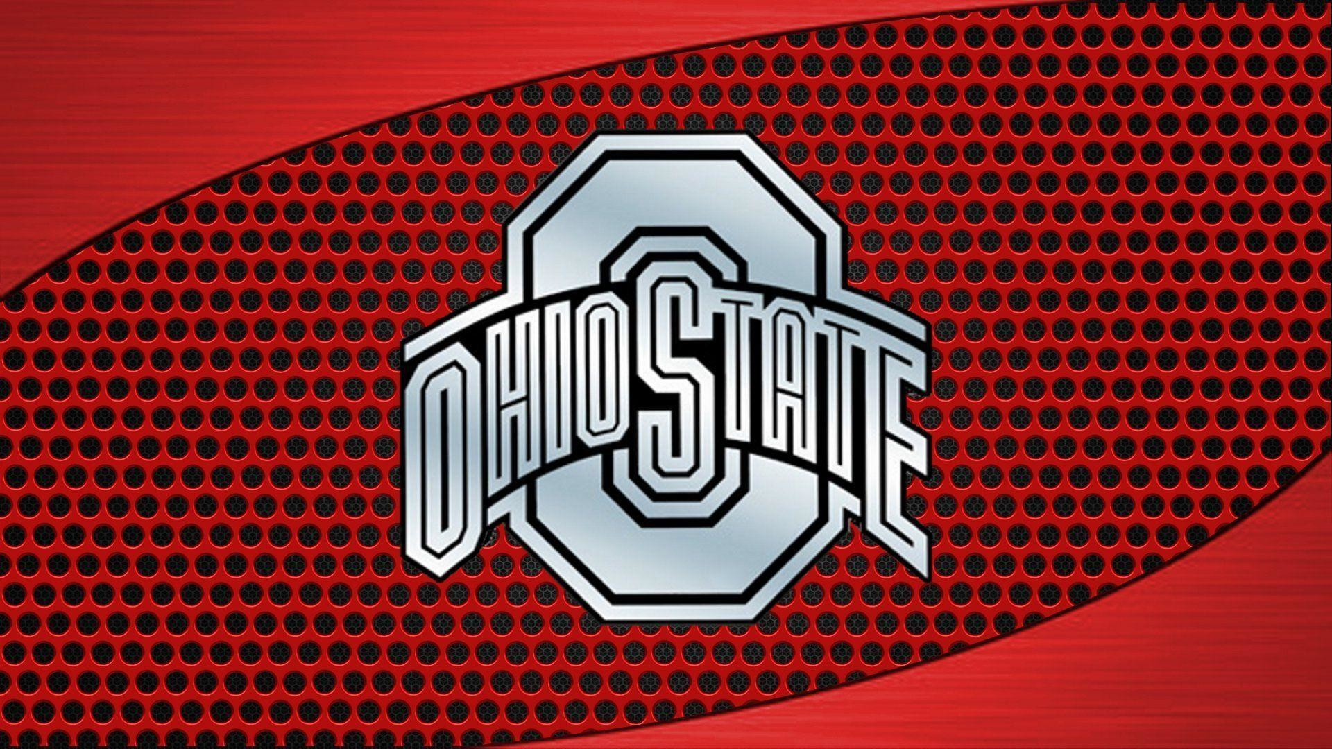 1920x1080 OSU Wallpaper 333 - Ohio State Football Wallpaper (29289012) - Fanpop
