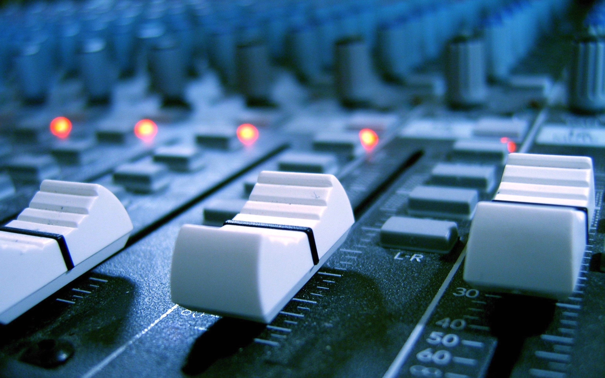 Music production wallpaper 66 images - Music recording studio wallpaper ...